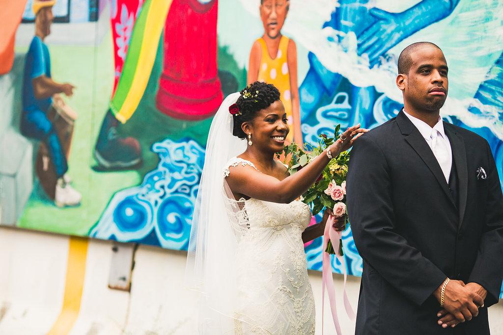 victorious-events-nyc-014-aja-dynel-w-loft-wedding-jrphotony.jpg