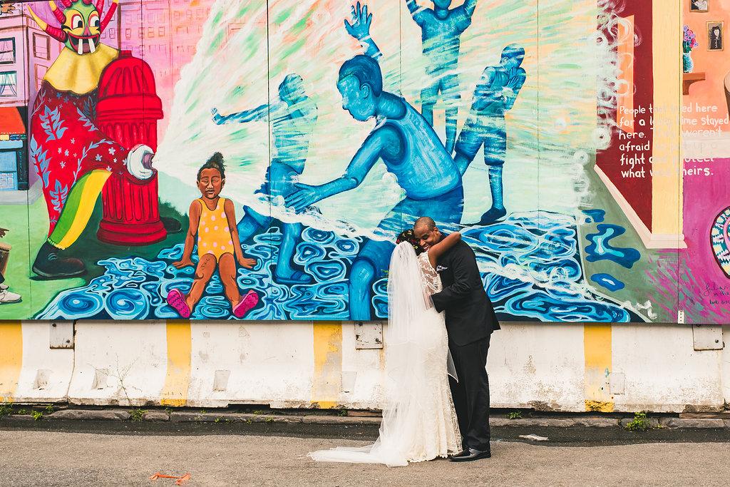victorious-events-nyc-015-aja-dynel-w-loft-wedding-jrphotony.jpg