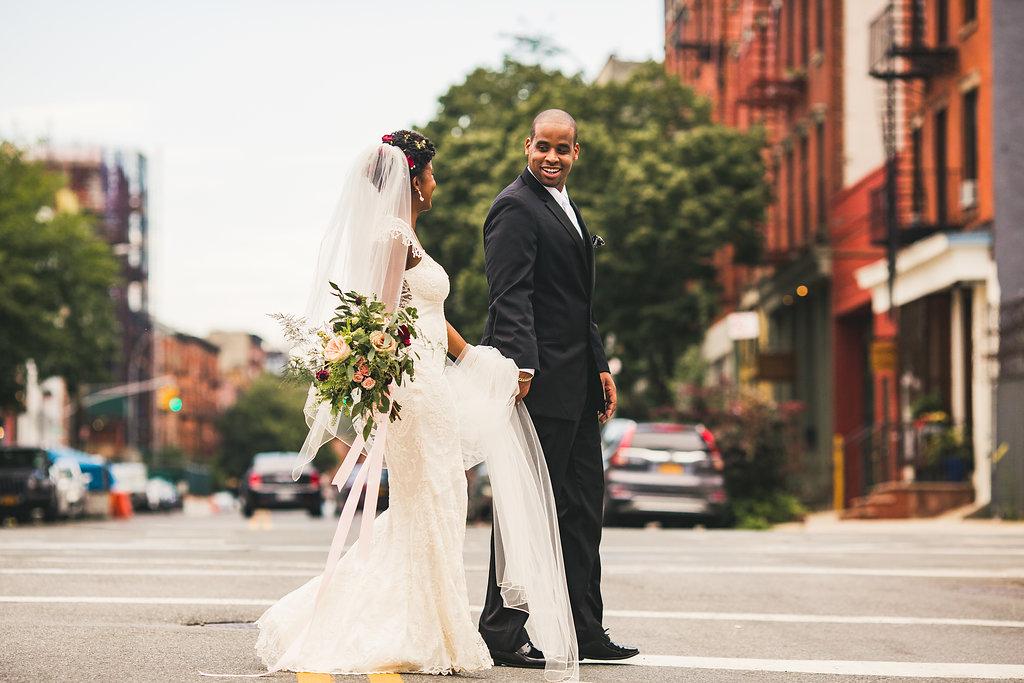 victorious-events-nyc-016-aja-dynel-w-loft-wedding-jrphotony.jpg
