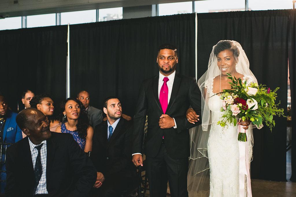victorious-events-nyc-018-aja-dynel-w-loft-wedding-jrphotony.jpg