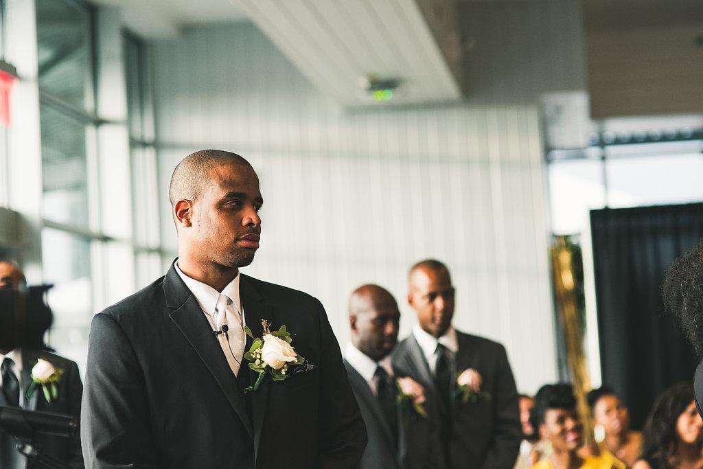 victorious-events-nyc-019-aja-dynel-w-loft-wedding-jrphotony.jpg