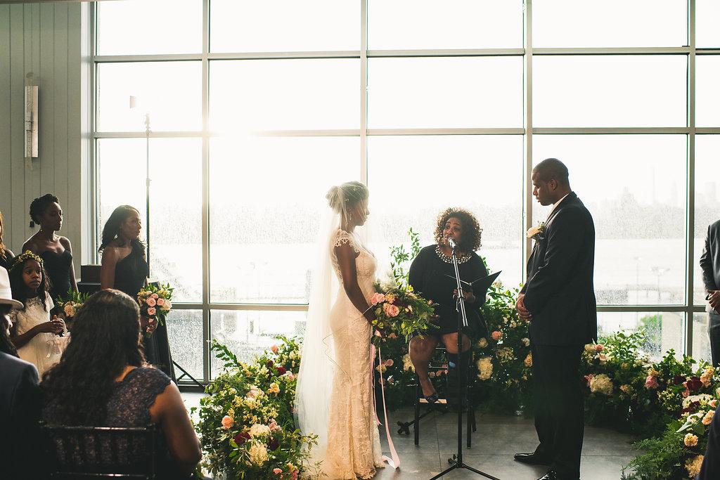victorious-events-nyc-020-aja-dynel-w-loft-wedding-jrphotony.jpg