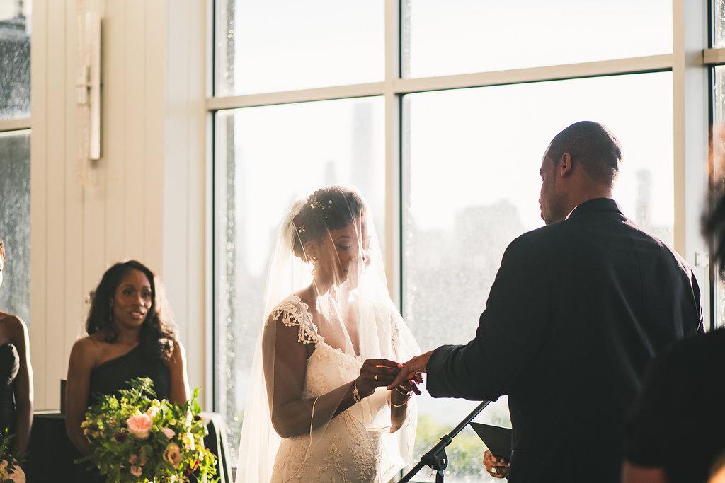 victorious-events-nyc-021-aja-dynel-w-loft-wedding-jrphotony.jpg