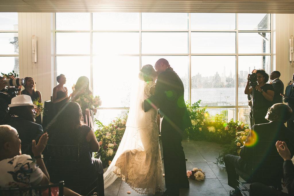 victorious-events-nyc-023-aja-dynel-w-loft-wedding-jrphotony.jpg