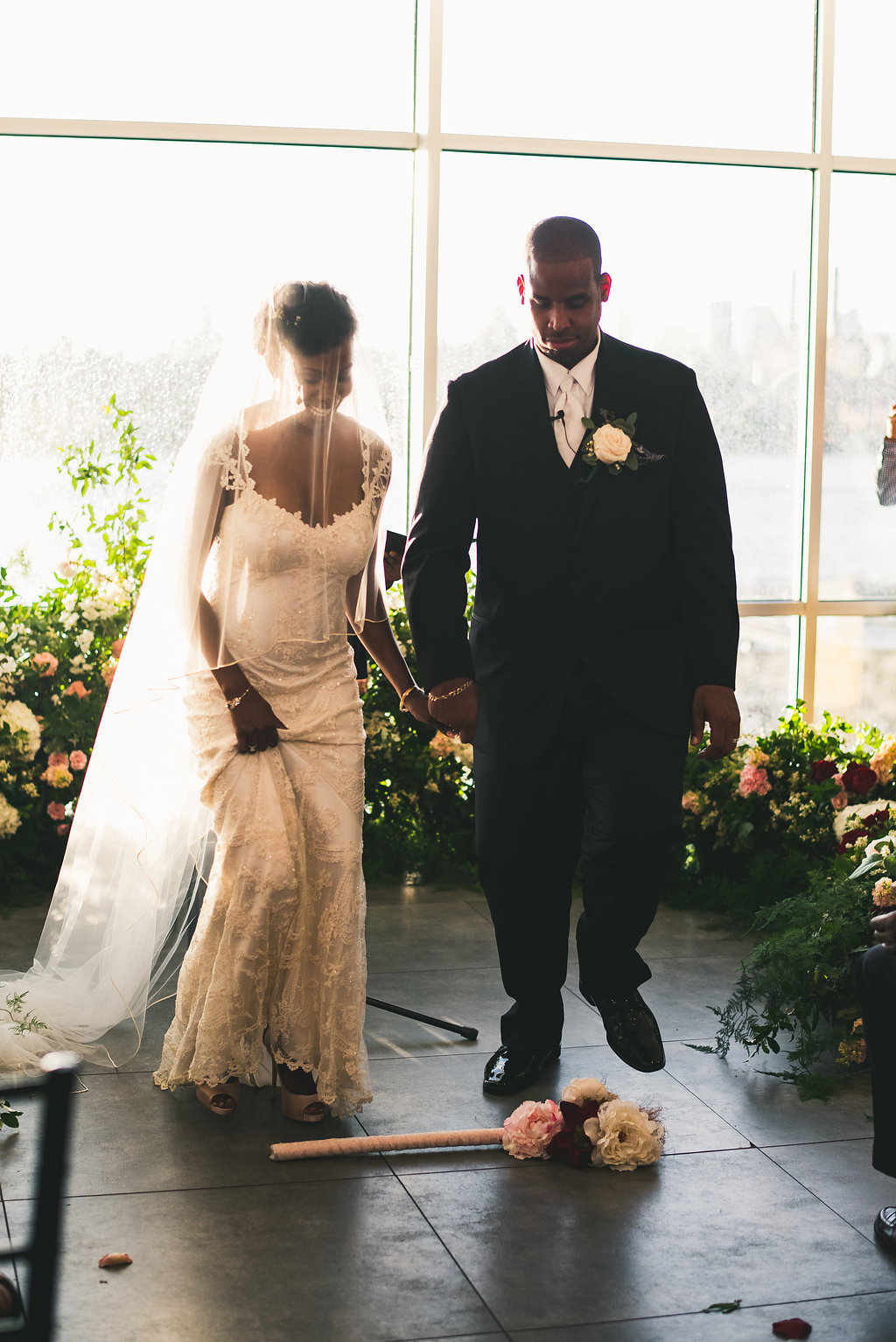 victorious-events-nyc-022-aja-dynel-w-loft-wedding-jrphotony.jpg