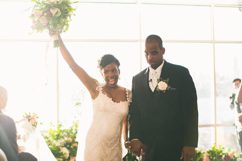victorious-events-nyc-024-aja-dynel-w-loft-wedding-jrphotony.jpg