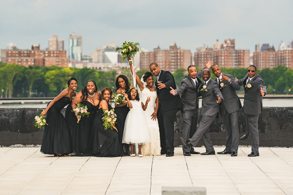 victorious-events-nyc-026-aja-dynel-w-loft-wedding-jrphotony.jpg