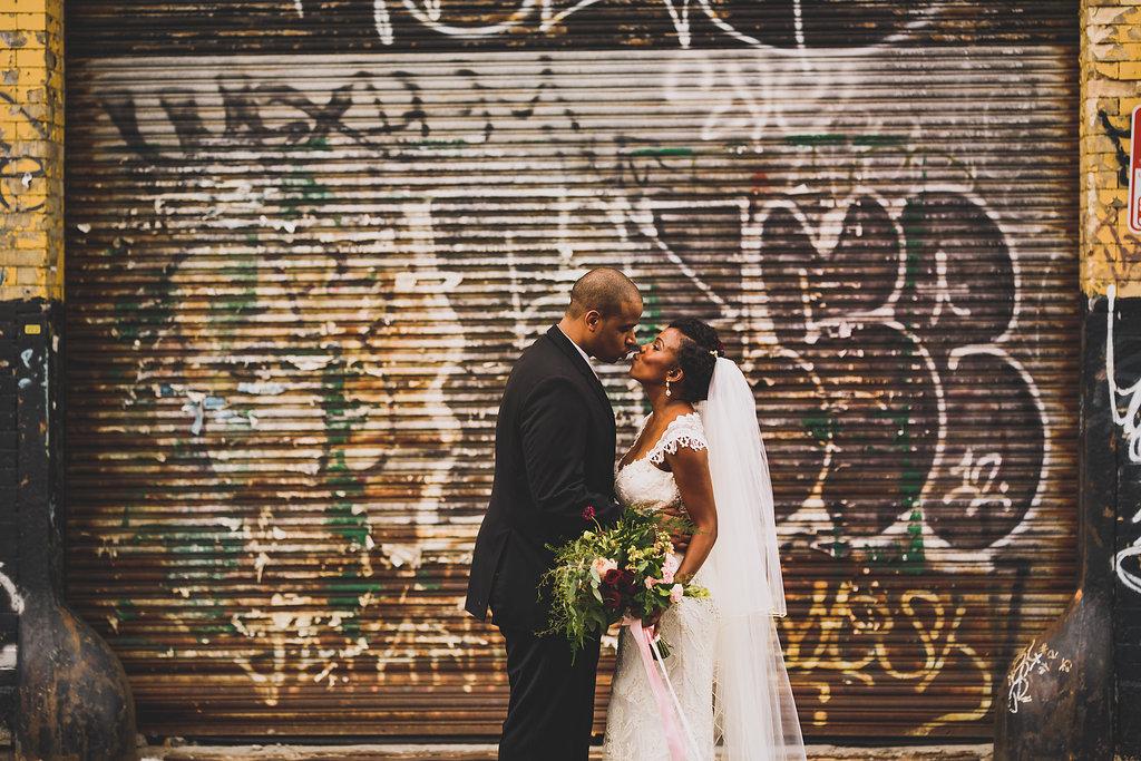 victorious-events-nyc-028-aja-dynel-w-loft-wedding-jrphotony.jpg