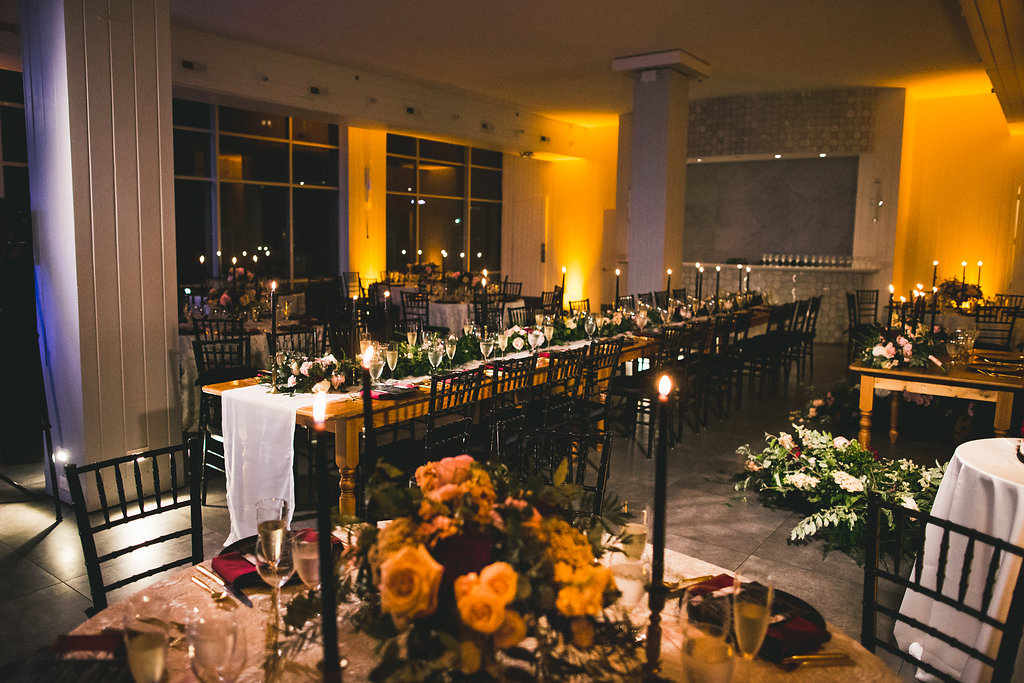 victorious-events-nyc-032-aja-dynel-w-loft-wedding-jrphotony.jpg