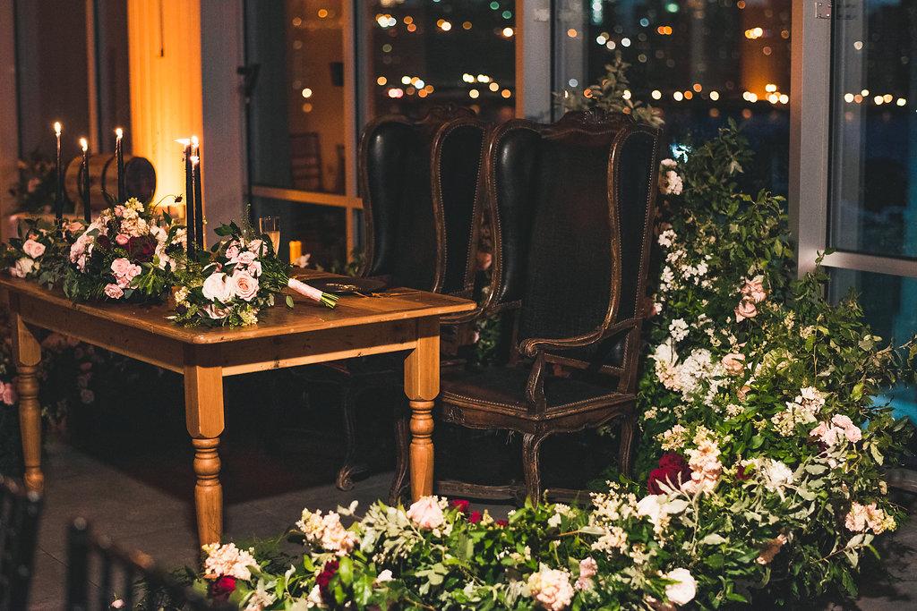 victorious-events-nyc-036-aja-dynel-w-loft-wedding-jrphotony.jpg