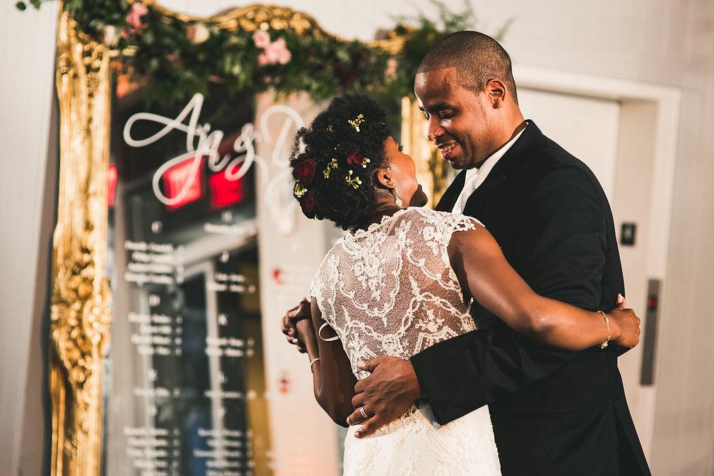 victorious-events-nyc-038-aja-dynel-w-loft-wedding-jrphotony.jpg