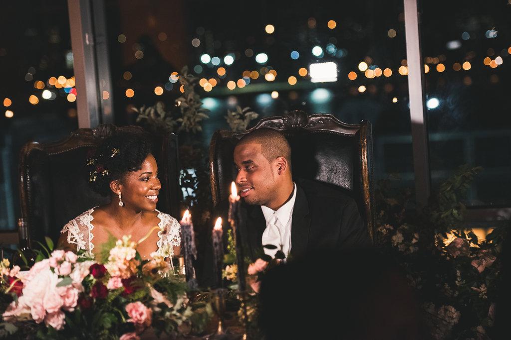 victorious-events-nyc-041-aja-dynel-w-loft-wedding-jrphotony.jpg