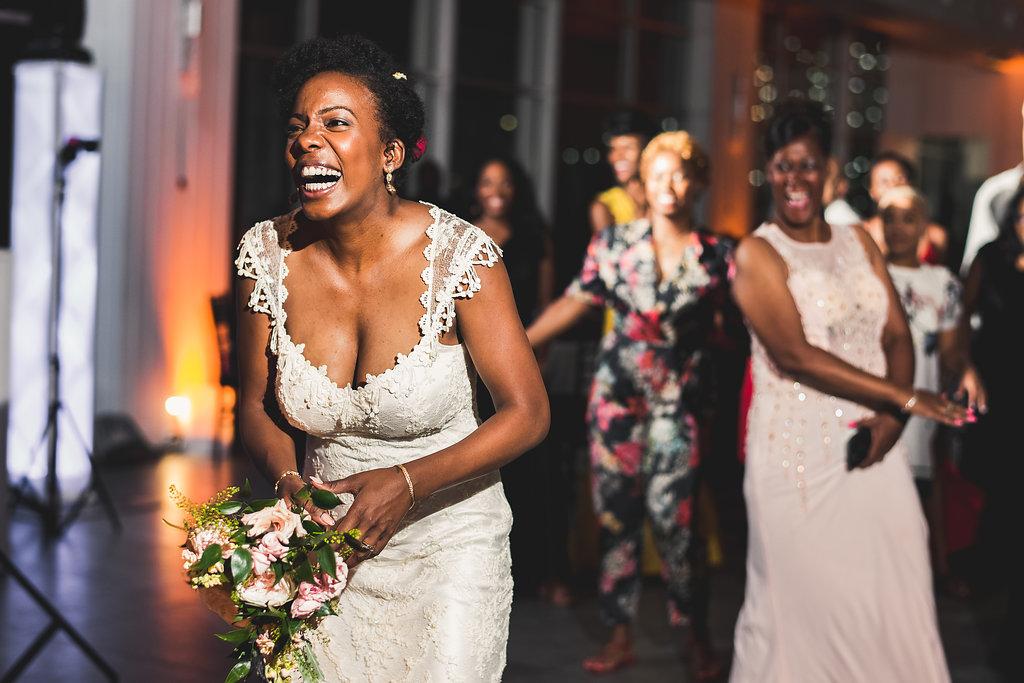 victorious-events-nyc-042-aja-dynel-w-loft-wedding-jrphotony.jpg