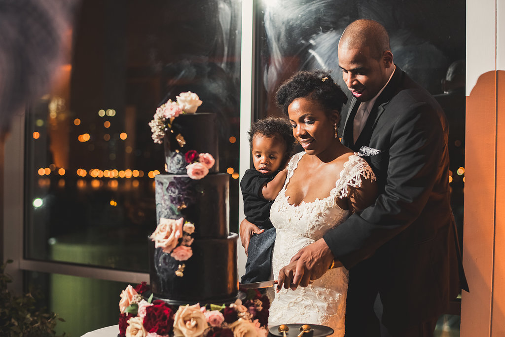victorious-events-nyc-043-aja-dynel-w-loft-wedding-jrphotony.jpg