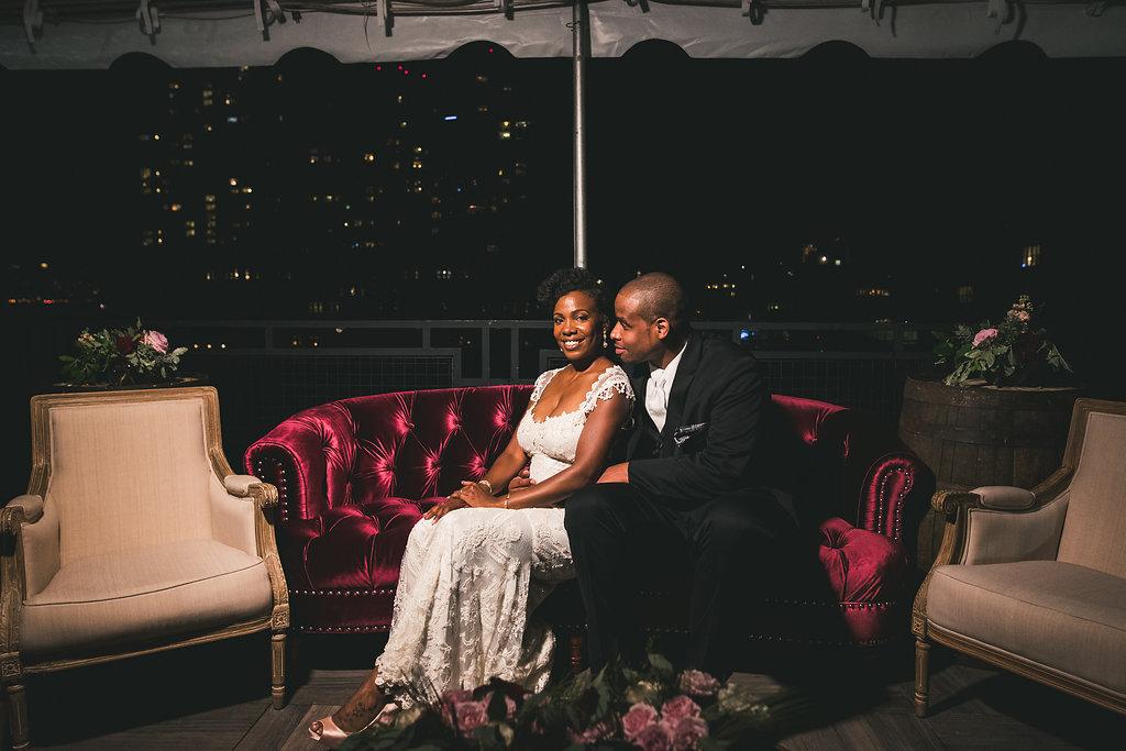 victorious-events-nyc-044-aja-dynel-w-loft-wedding-jrphotony.jpg