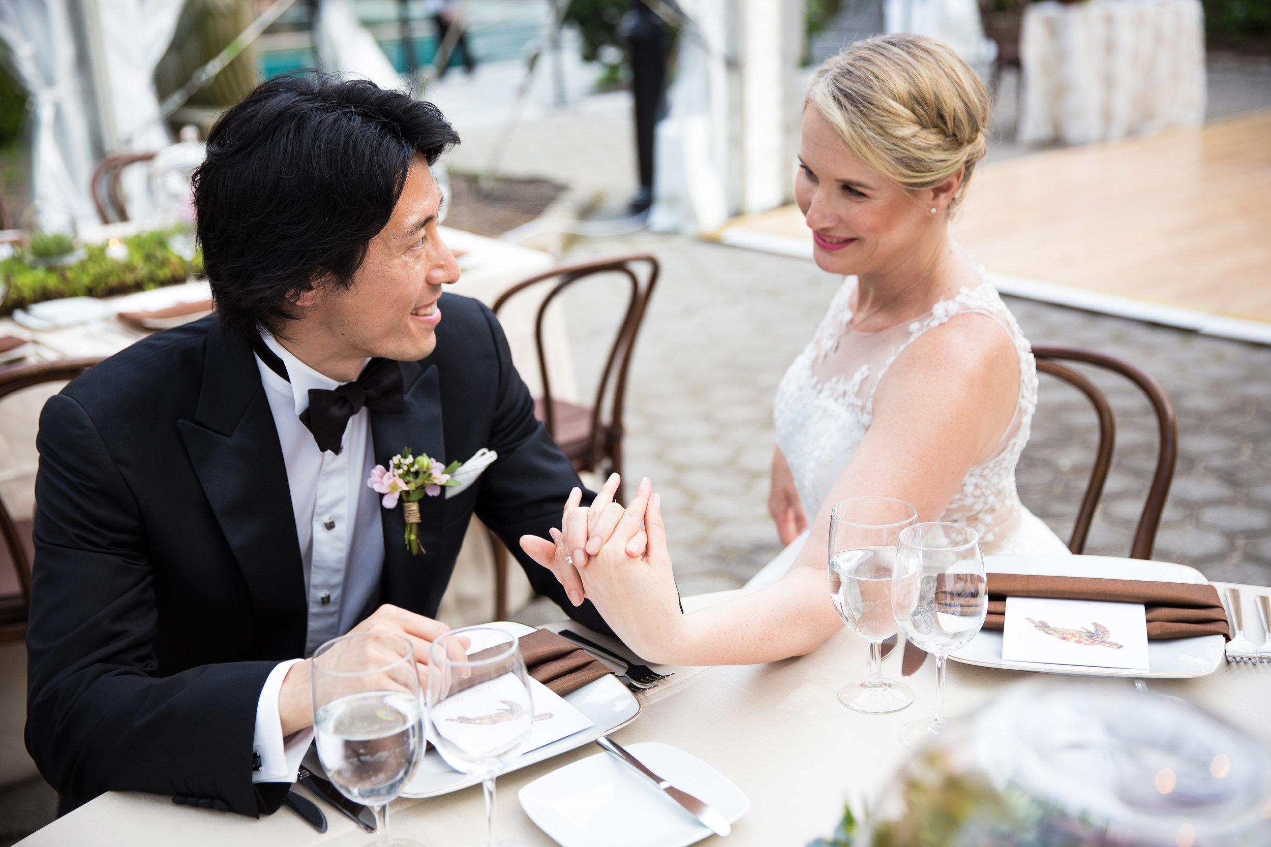 victorious-events-nyc-001-colleen-taka-central-park-zoo-wedding-raymond-hamlin.jpg