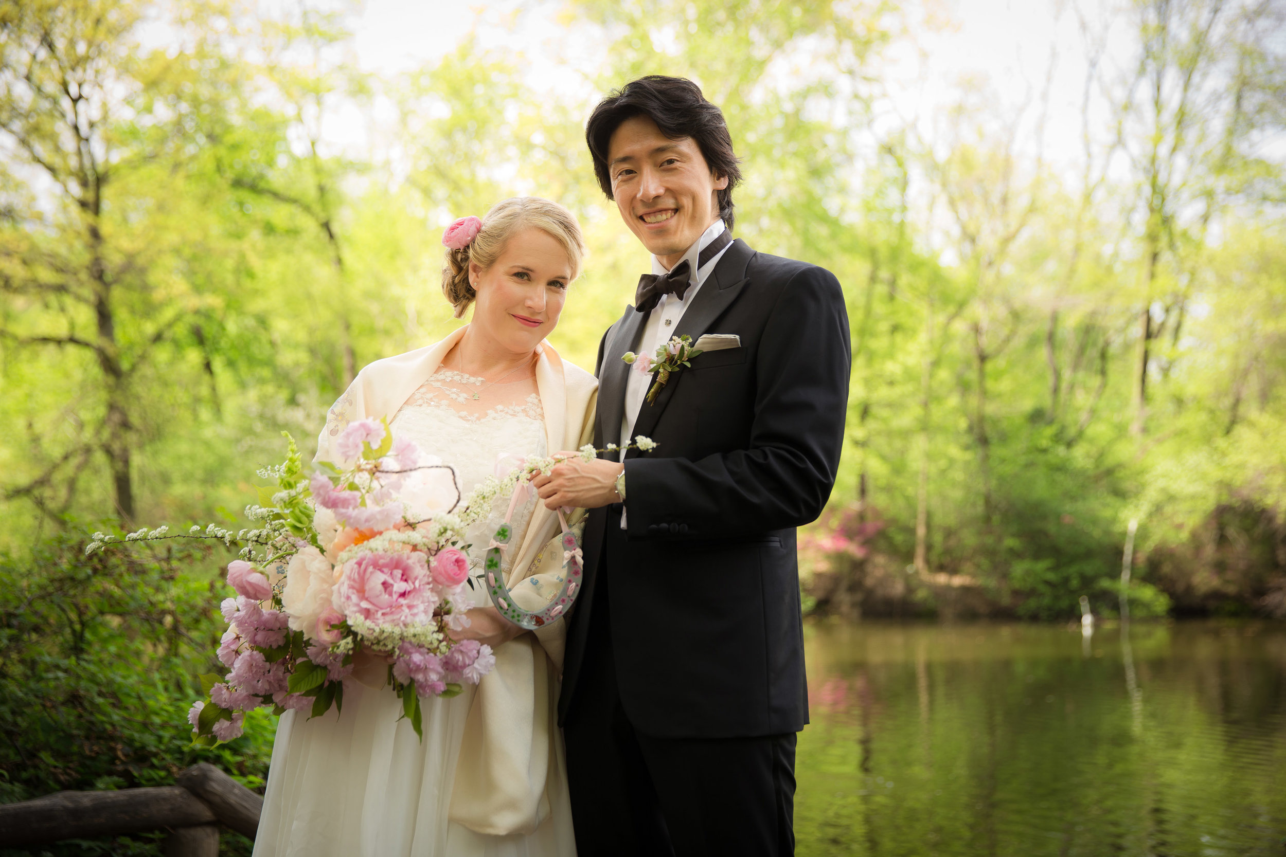 victorious-events-nyc-009-colleen-taka-central-park-zoo-wedding-raymond-hamlin.jpg