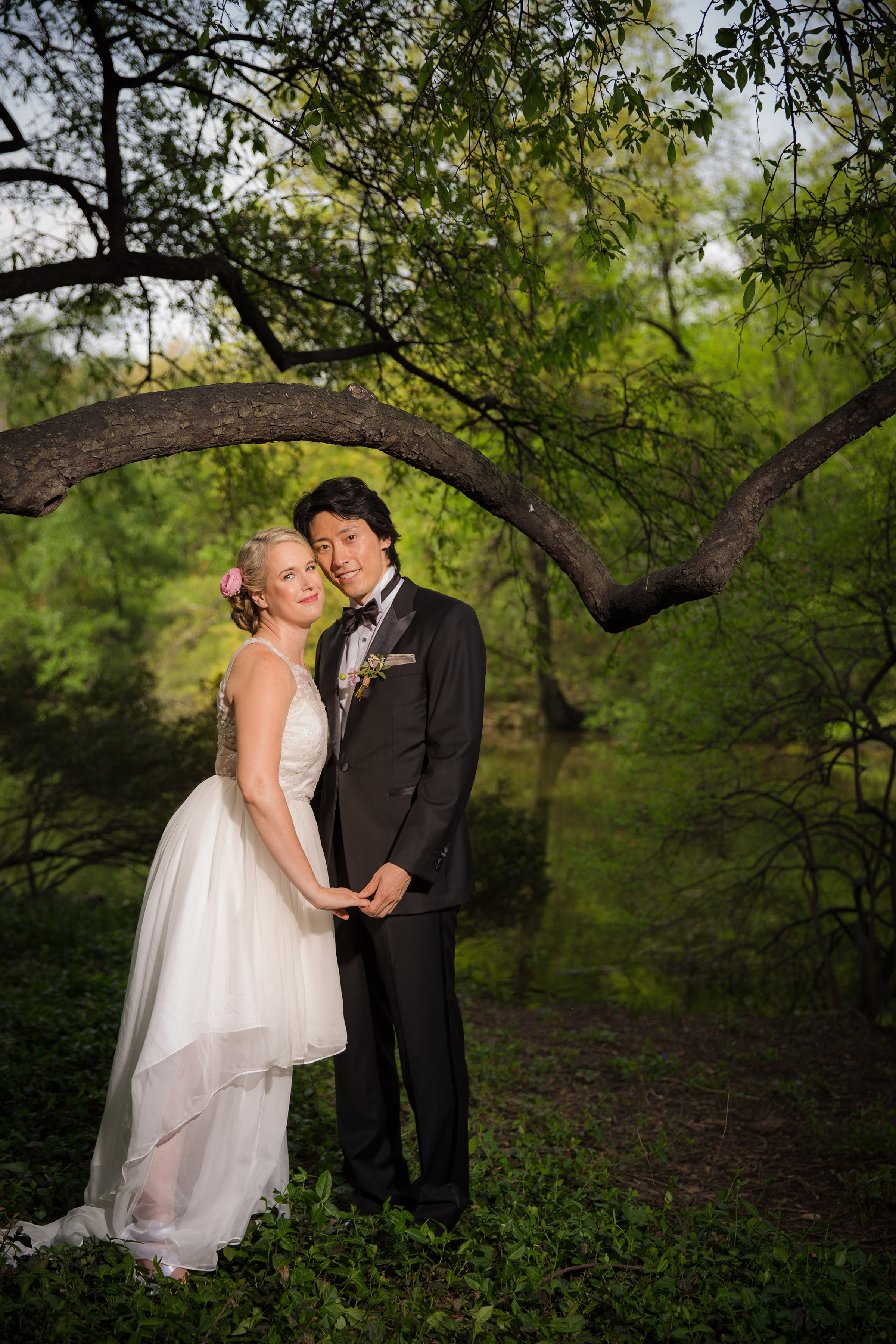 victorious-events-nyc-010-colleen-taka-central-park-zoo-wedding-raymond-hamlin.jpg