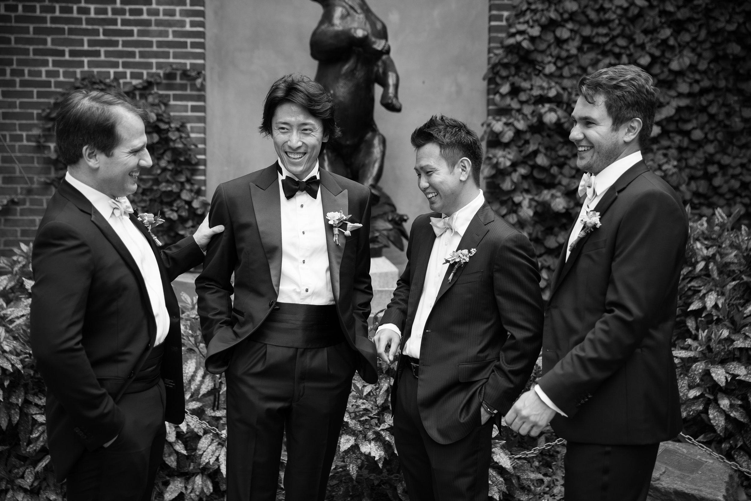 victorious-events-nyc-015-colleen-taka-central-park-zoo-wedding-raymond-hamlin.jpg