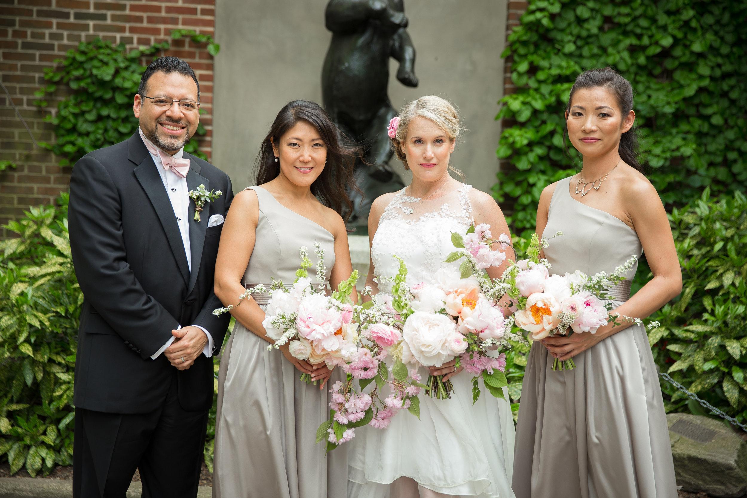 victorious-events-nyc-014-colleen-taka-central-park-zoo-wedding-raymond-hamlin.jpg
