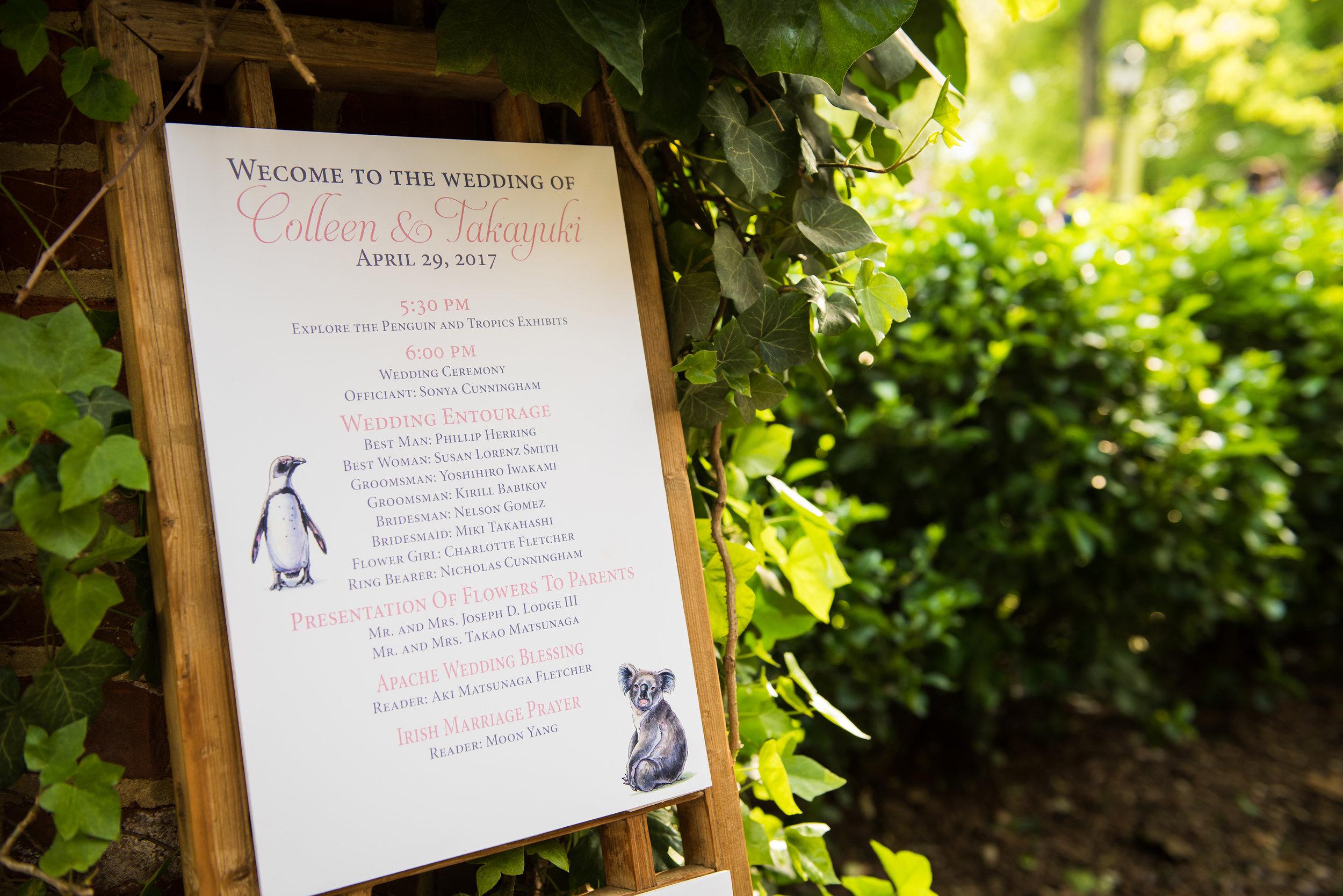 victorious-events-nyc-017-colleen-taka-central-park-zoo-wedding-raymond-hamlin.jpg