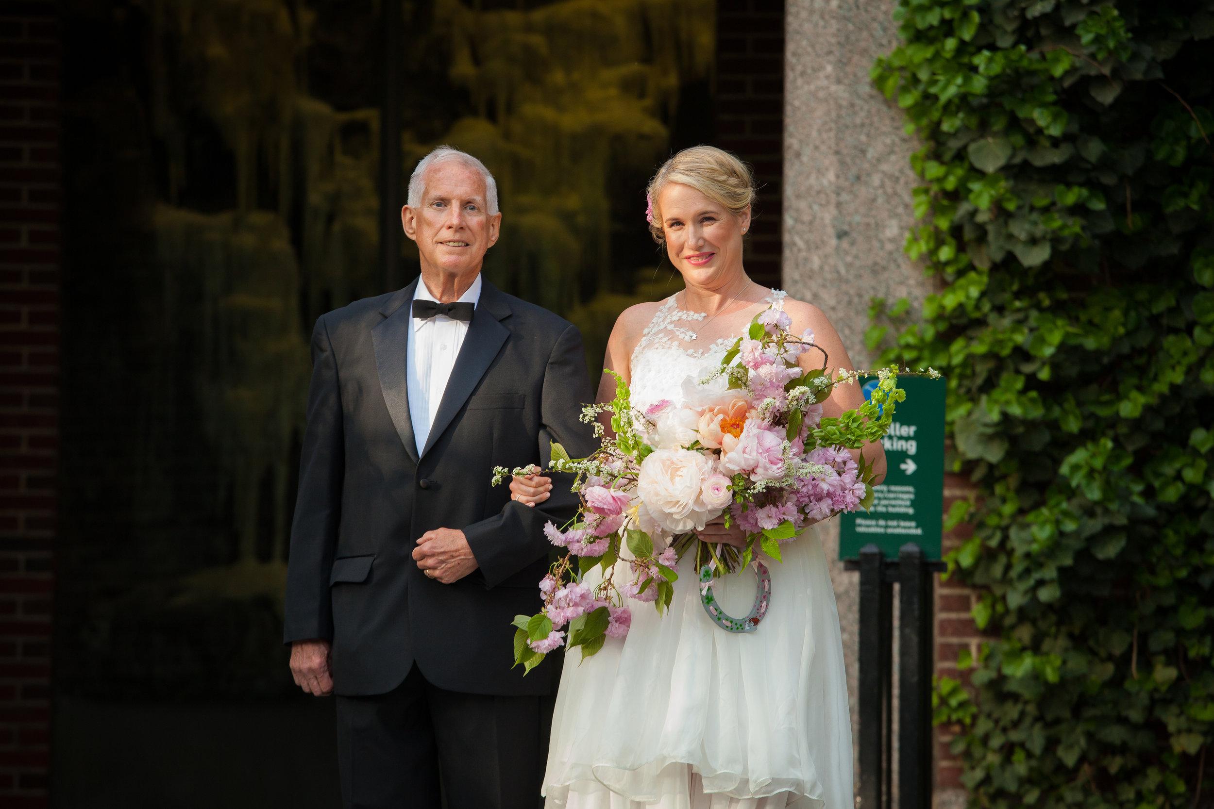 victorious-events-nyc-019-colleen-taka-central-park-zoo-wedding-raymond-hamlin.jpg
