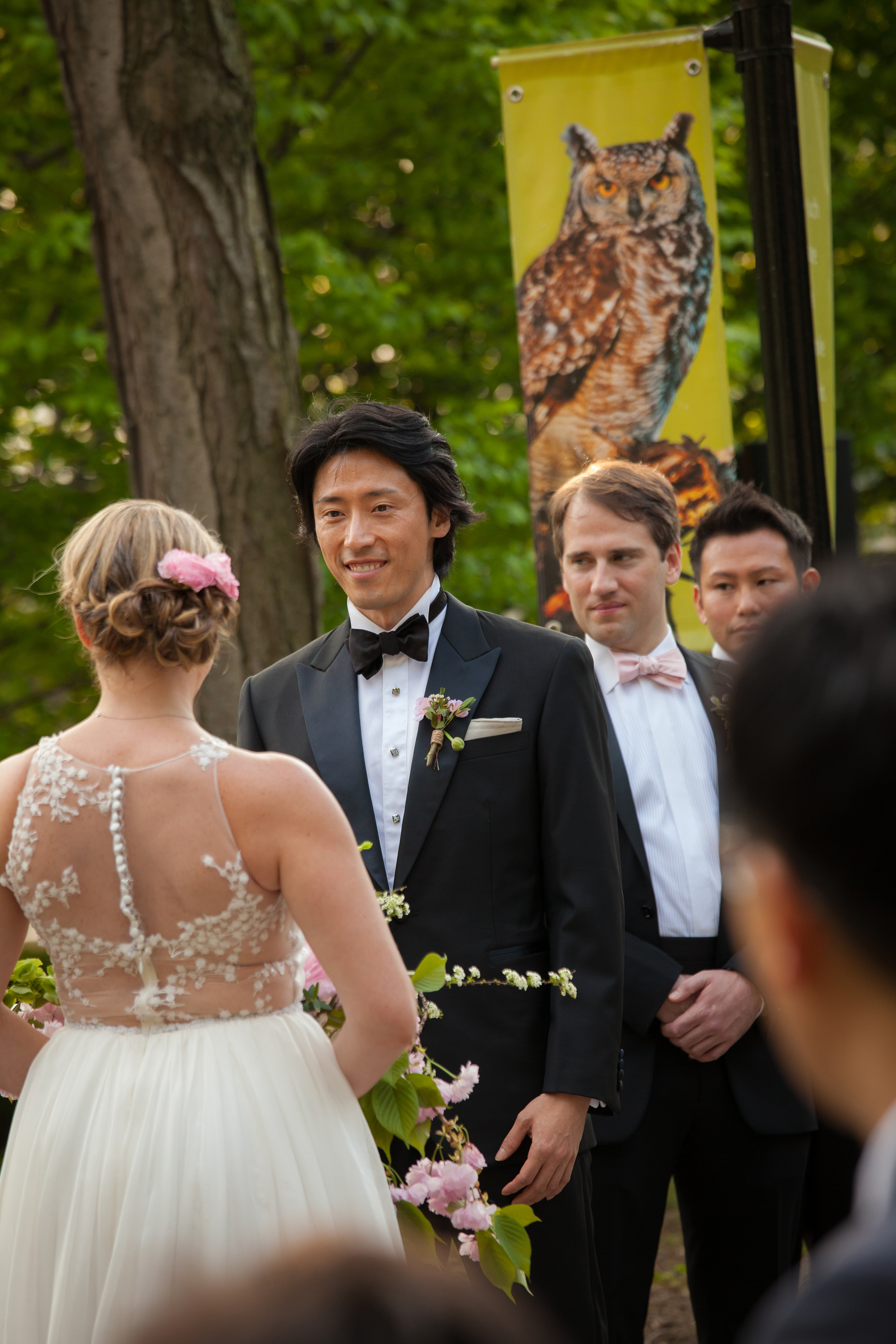 victorious-events-nyc-021-colleen-taka-central-park-zoo-wedding-raymond-hamlin.jpg