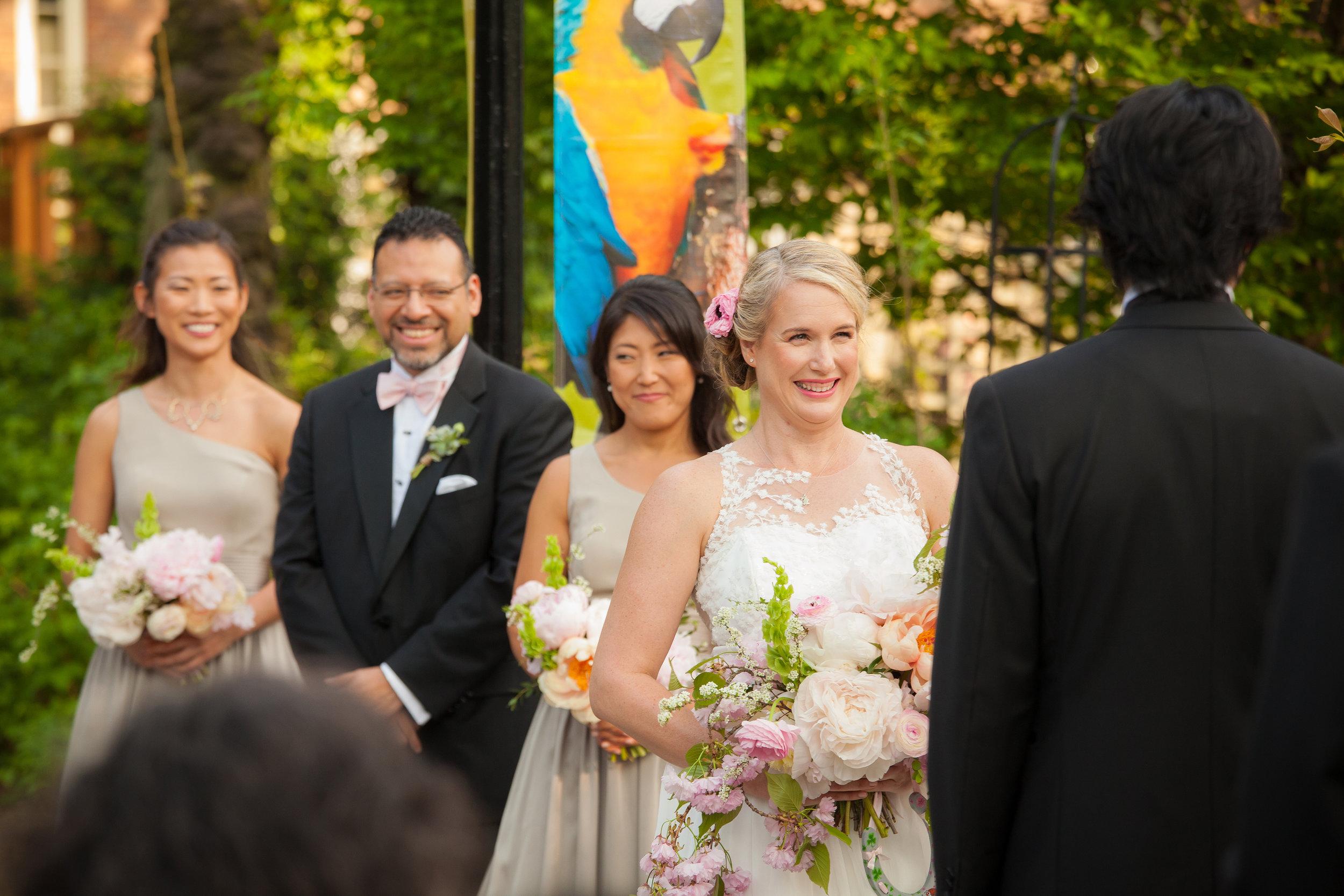 victorious-events-nyc-022-colleen-taka-central-park-zoo-wedding-raymond-hamlin.jpg