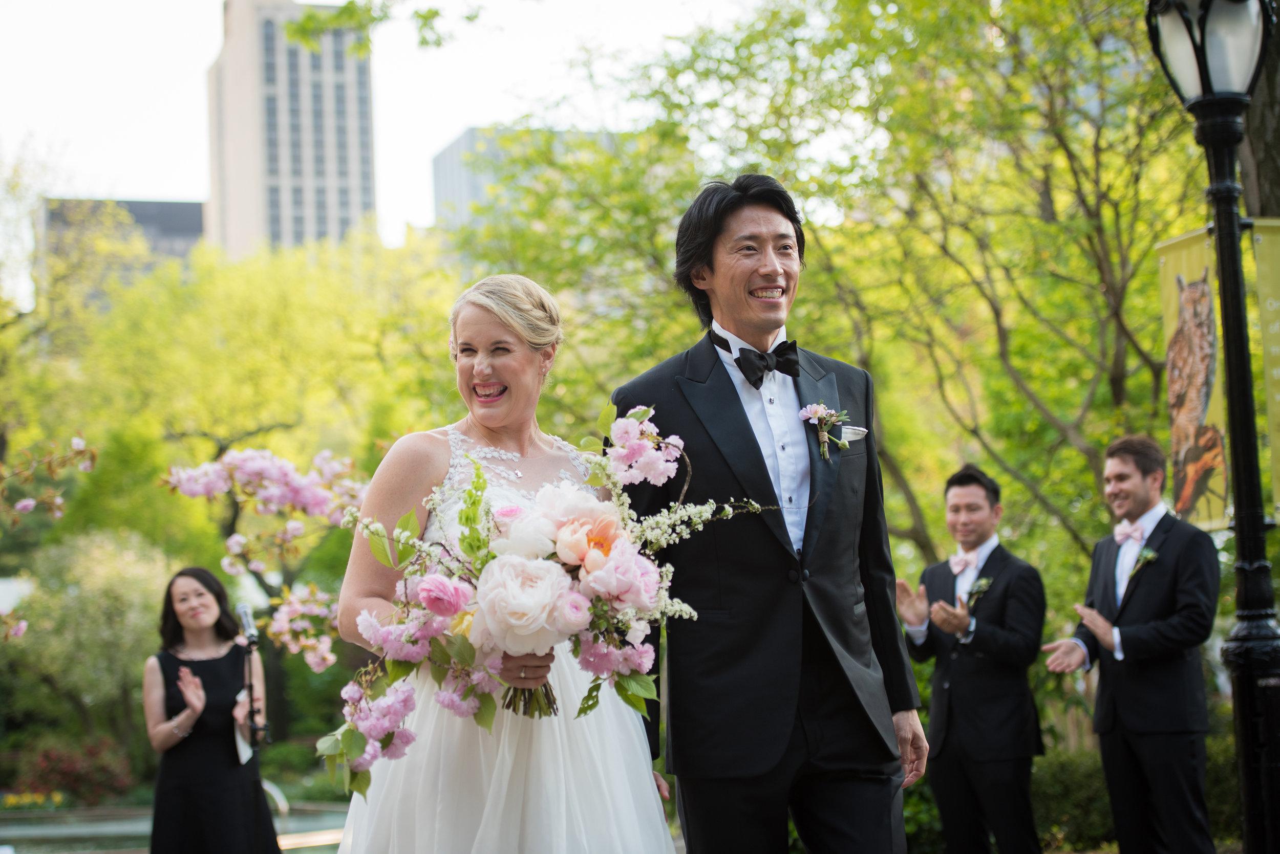 victorious-events-nyc-024-colleen-taka-central-park-zoo-wedding-raymond-hamlin.jpg