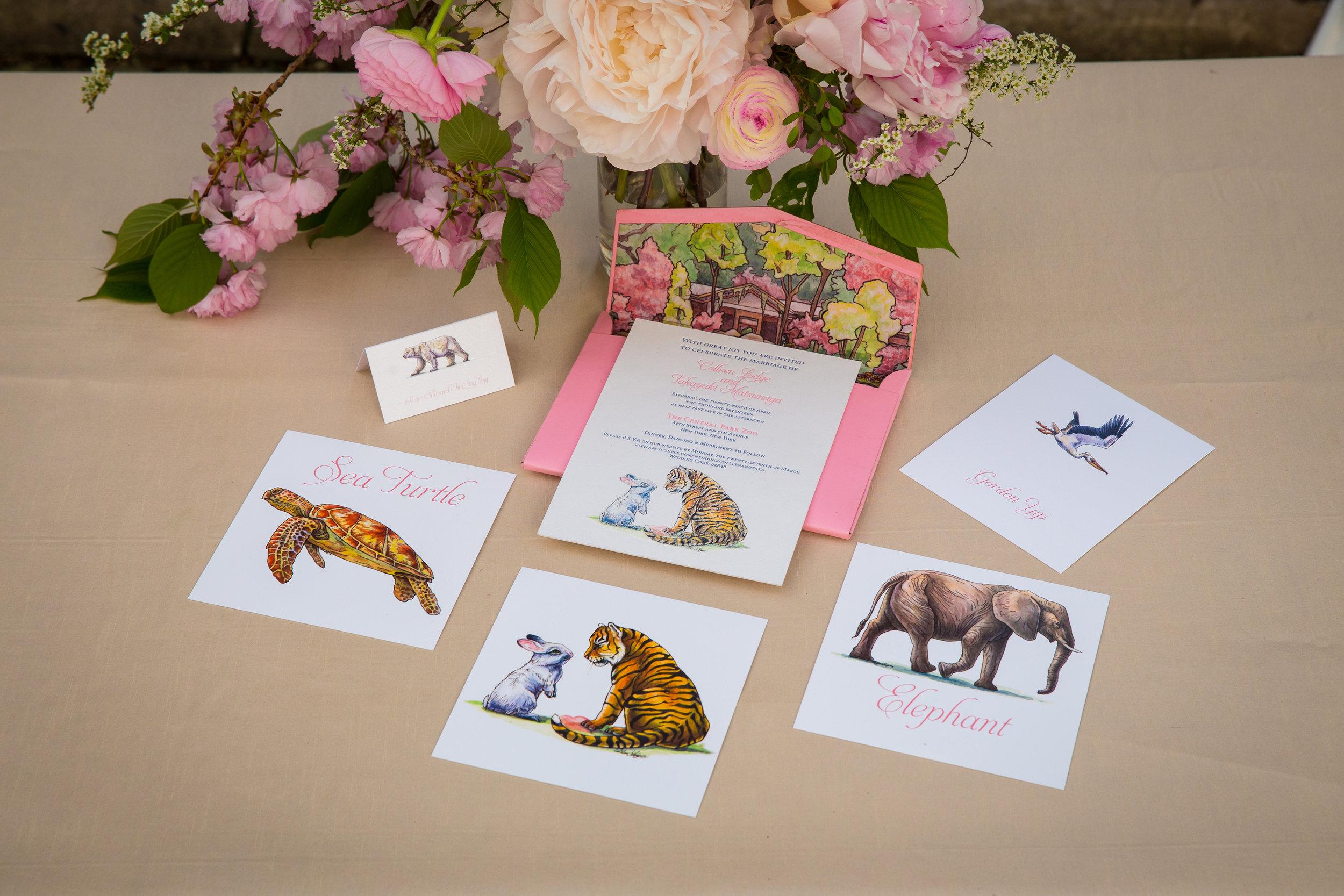victorious-events-nyc-027-colleen-taka-central-park-zoo-wedding-raymond-hamlin.jpg