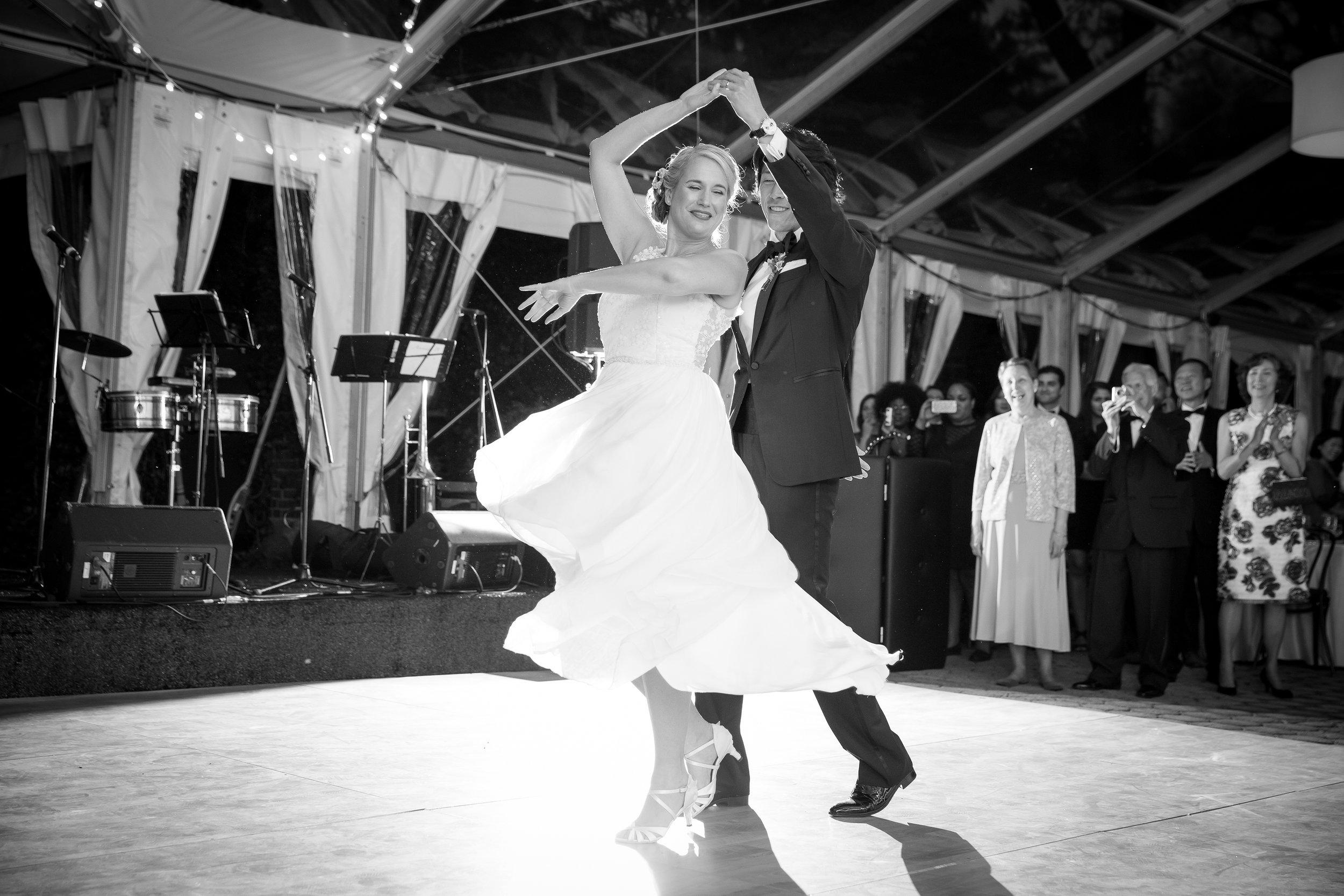 victorious-events-nyc-031-colleen-taka-central-park-zoo-wedding-raymond-hamlin.jpg