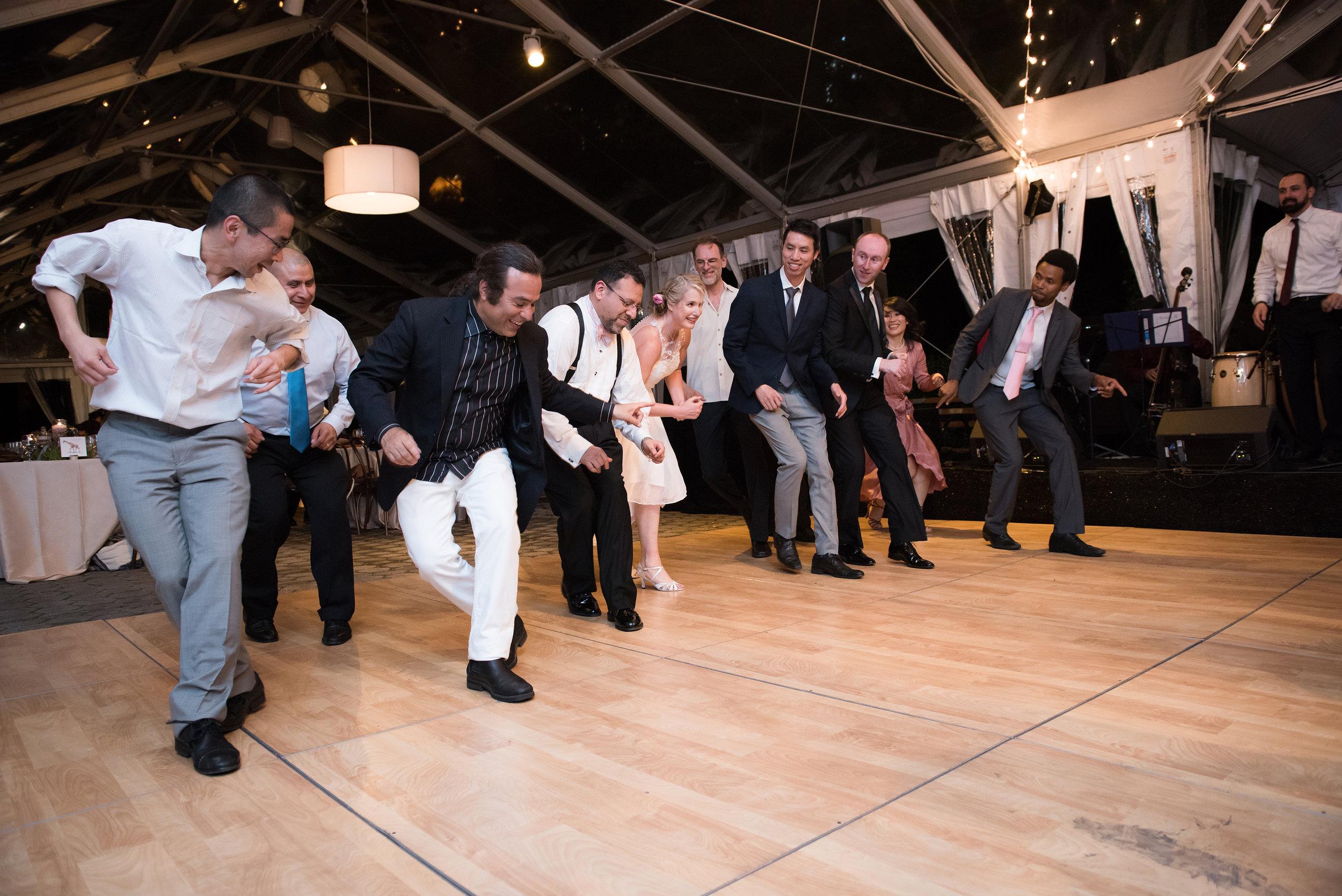 victorious-events-nyc-039-colleen-taka-central-park-zoo-wedding-raymond-hamlin.jpg