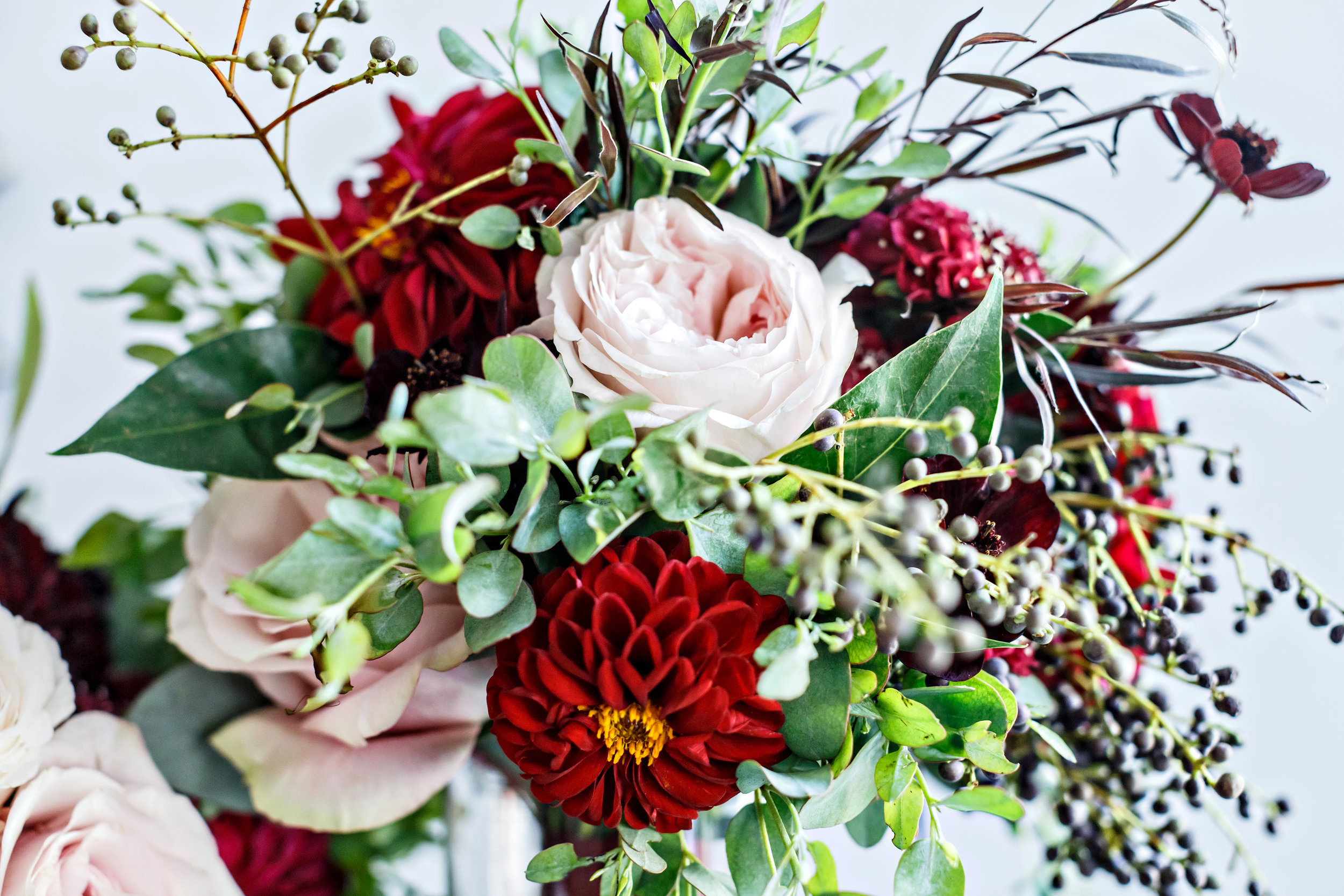 victorious-events-nyc-004-yanique-rondel-greenpoint-loft-wedding-amy-anaiz.jpg