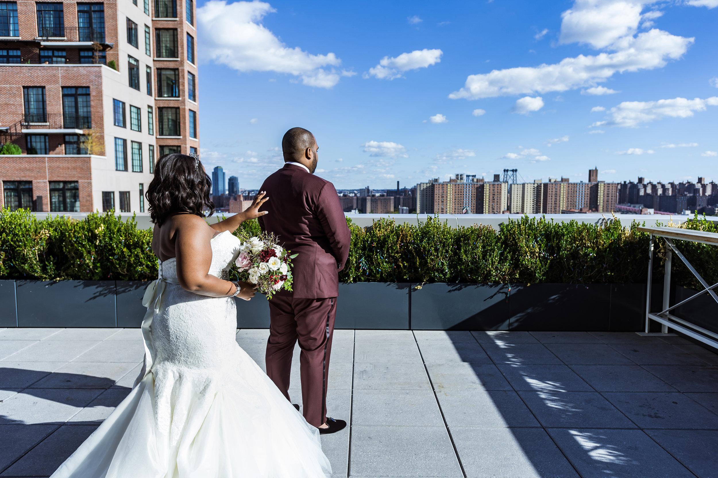 victorious-events-nyc-021-yanique-rondel-greenpoint-loft-wedding-amy-anaiz.jpg
