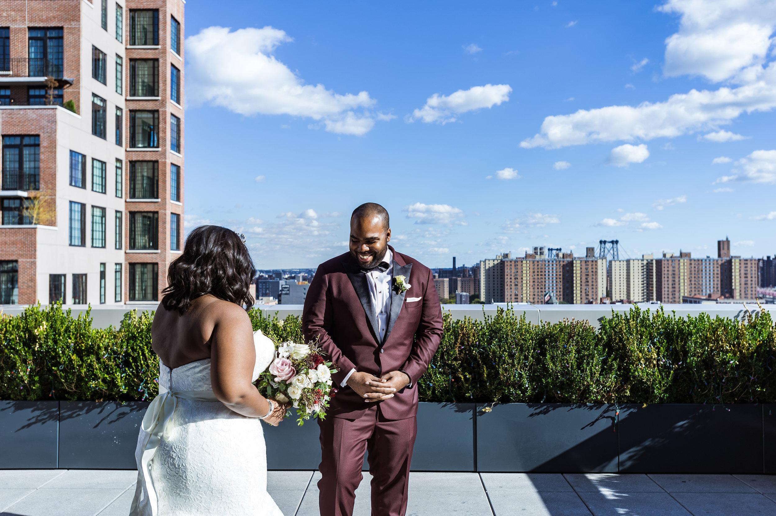 victorious-events-nyc-022-yanique-rondel-greenpoint-loft-wedding-amy-anaiz.jpg