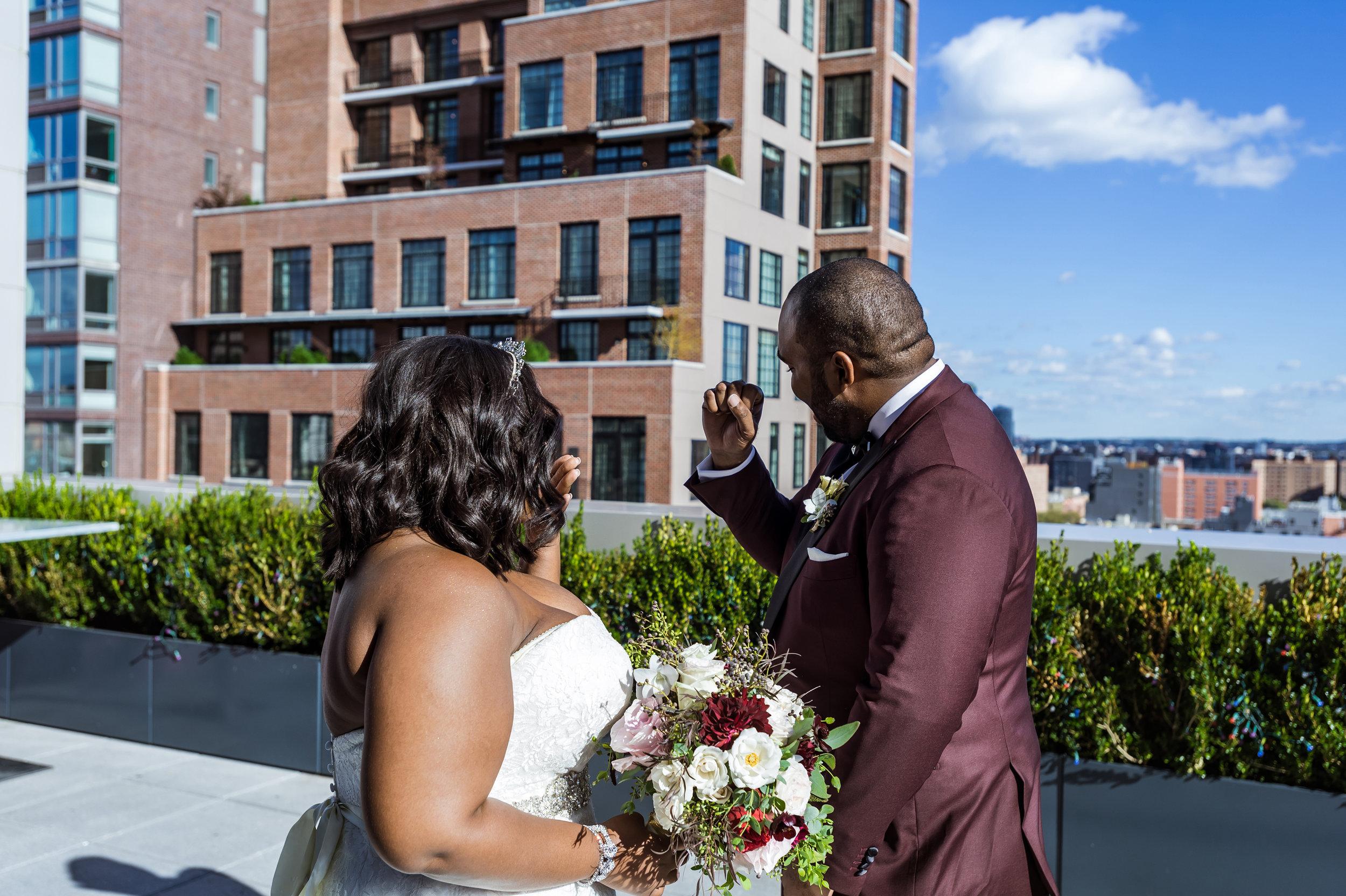victorious-events-nyc-023-yanique-rondel-greenpoint-loft-wedding-amy-anaiz.jpg
