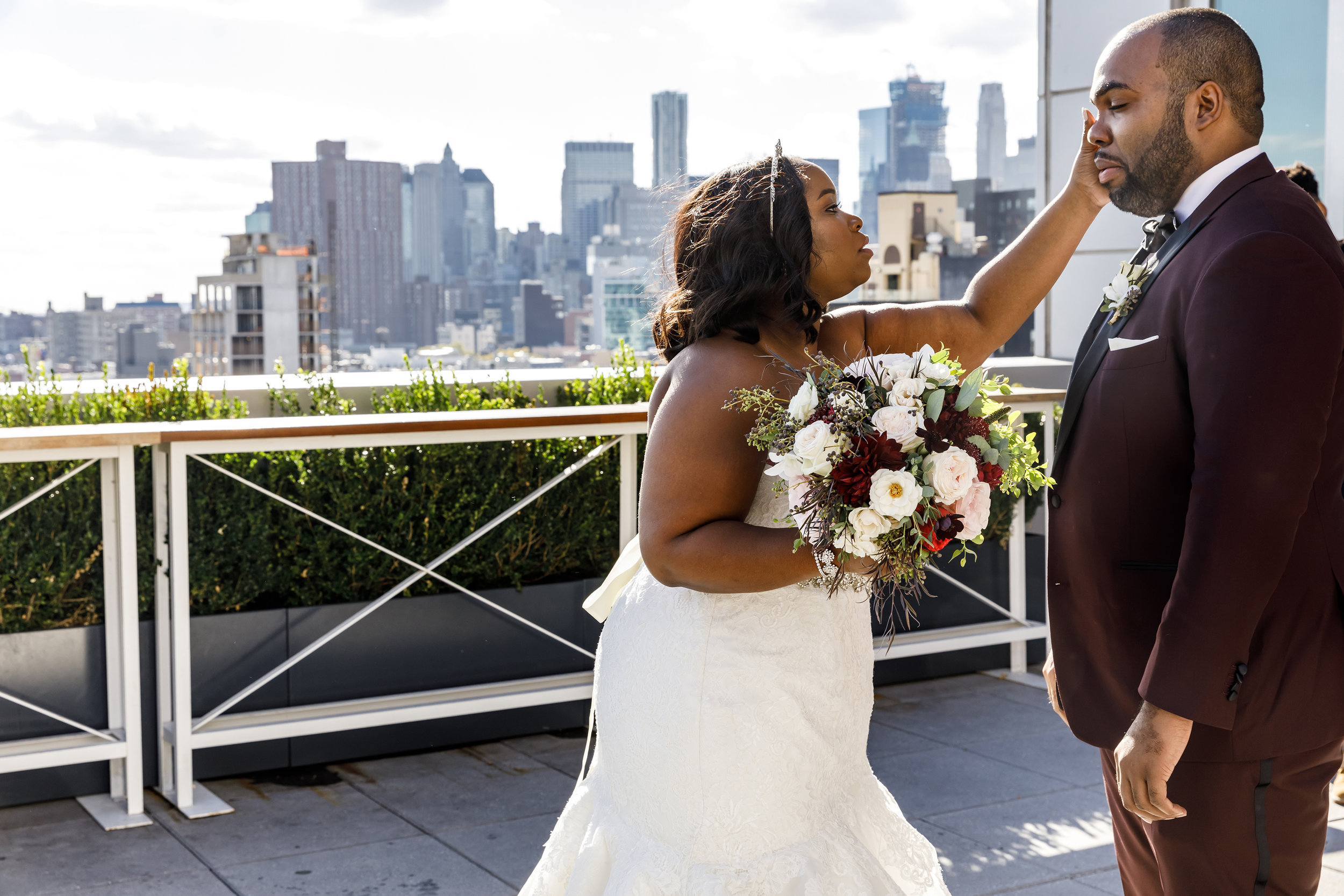 victorious-events-nyc-024-yanique-rondel-greenpoint-loft-wedding-amy-anaiz.jpg