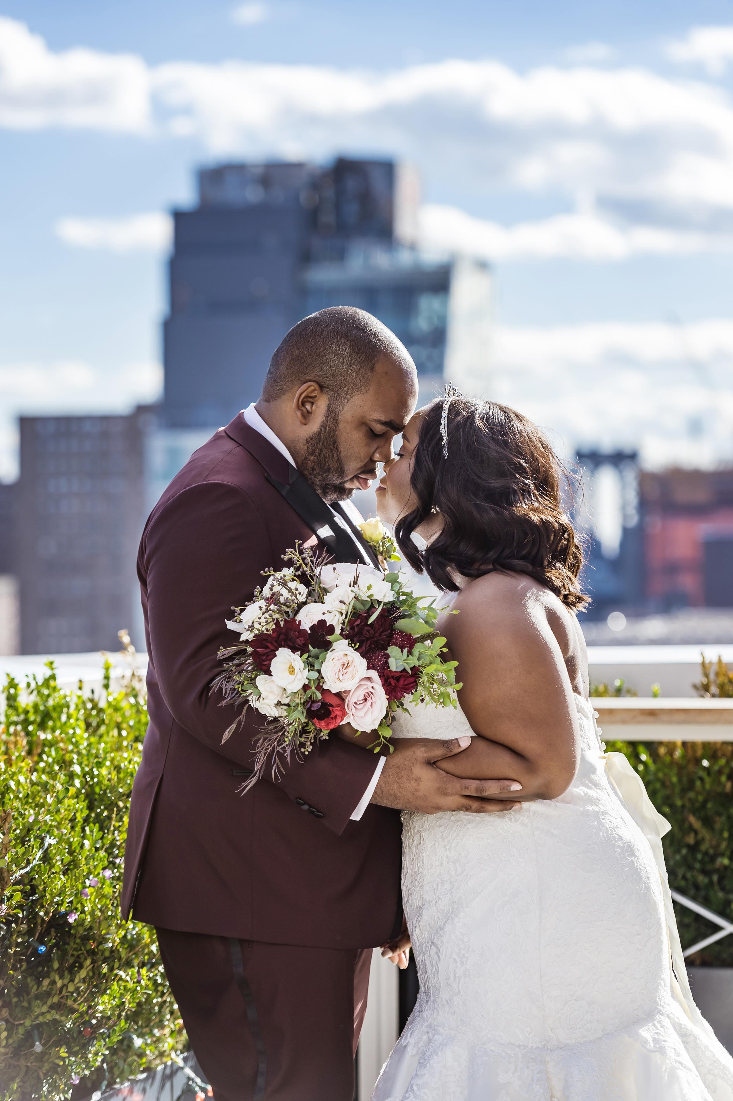 victorious-events-nyc-025-yanique-rondel-greenpoint-loft-wedding-amy-anaiz.jpg