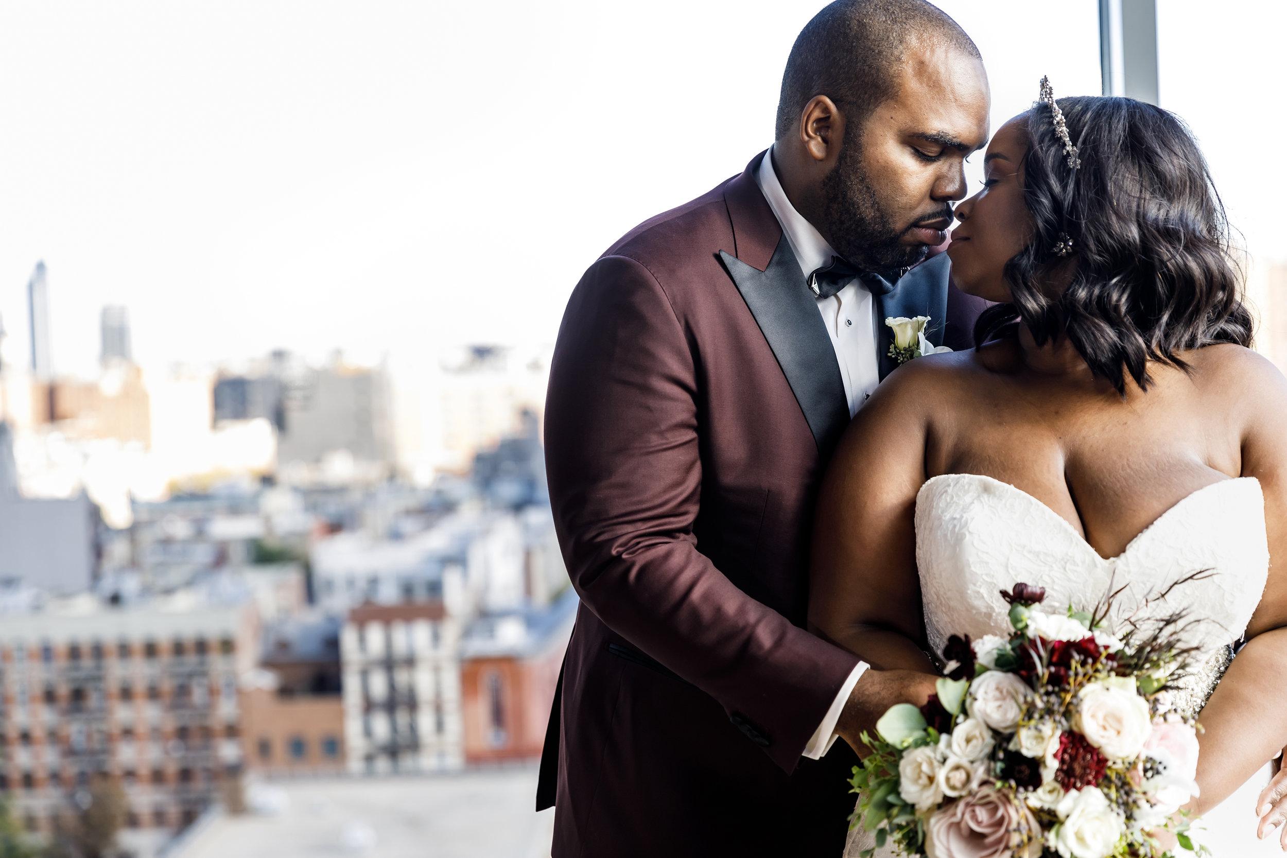 victorious-events-nyc-027-yanique-rondel-greenpoint-loft-wedding-amy-anaiz.jpg