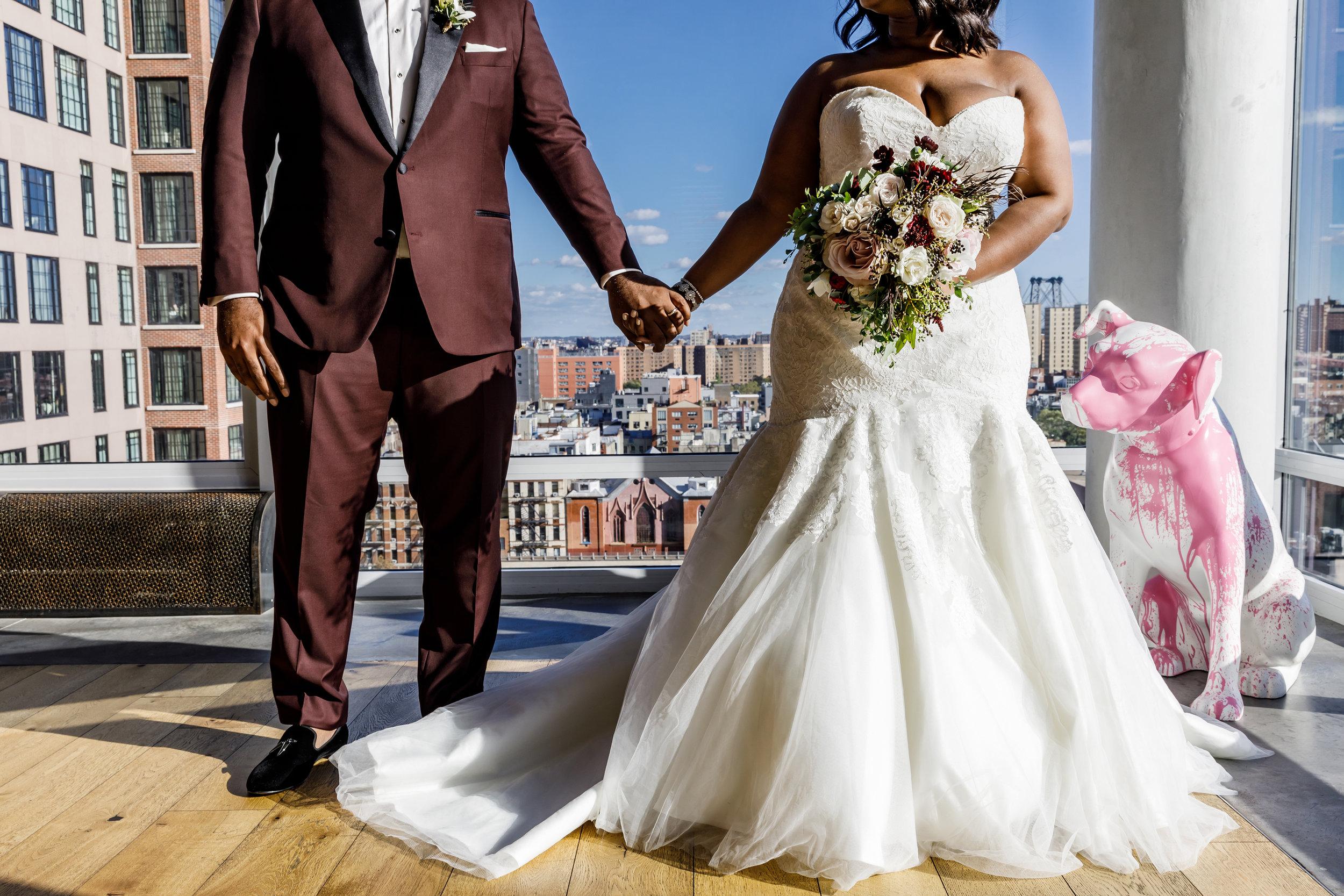 victorious-events-nyc-026-yanique-rondel-greenpoint-loft-wedding-amy-anaiz.jpg