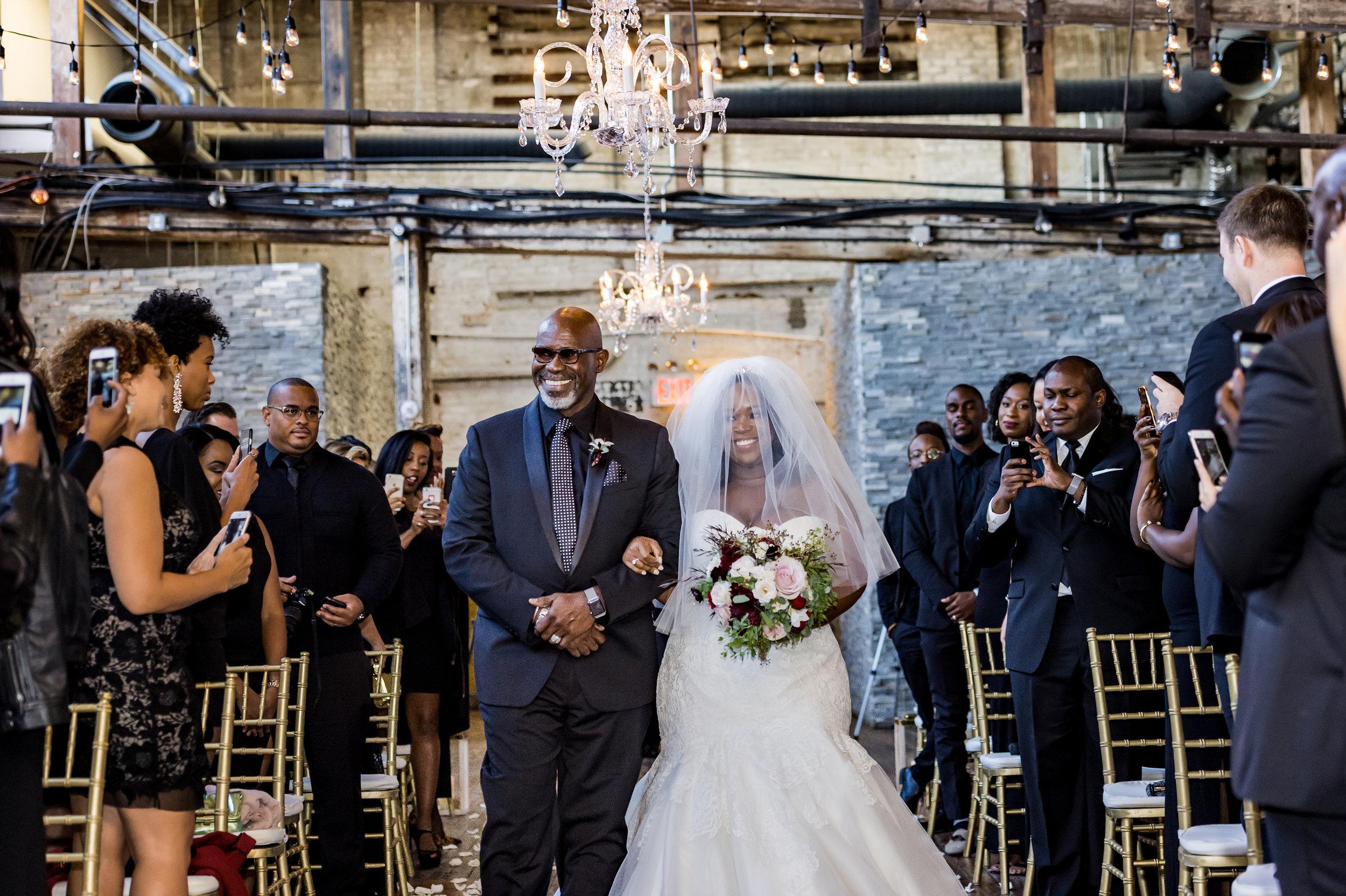 victorious-events-nyc-030-yanique-rondel-greenpoint-loft-wedding-amy-anaiz.jpg
