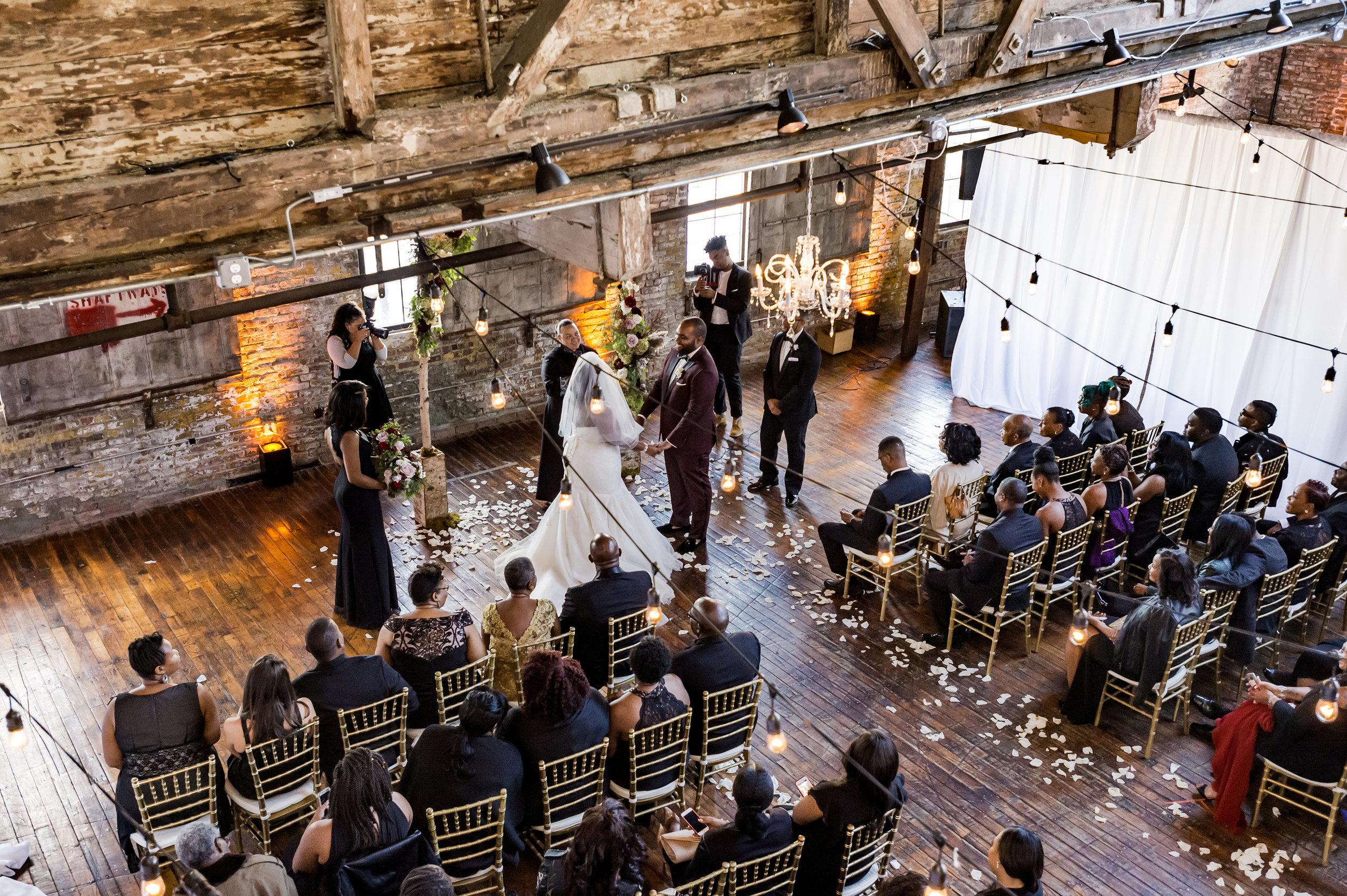 victorious-events-nyc-031-yanique-rondel-greenpoint-loft-wedding-amy-anaiz.jpg