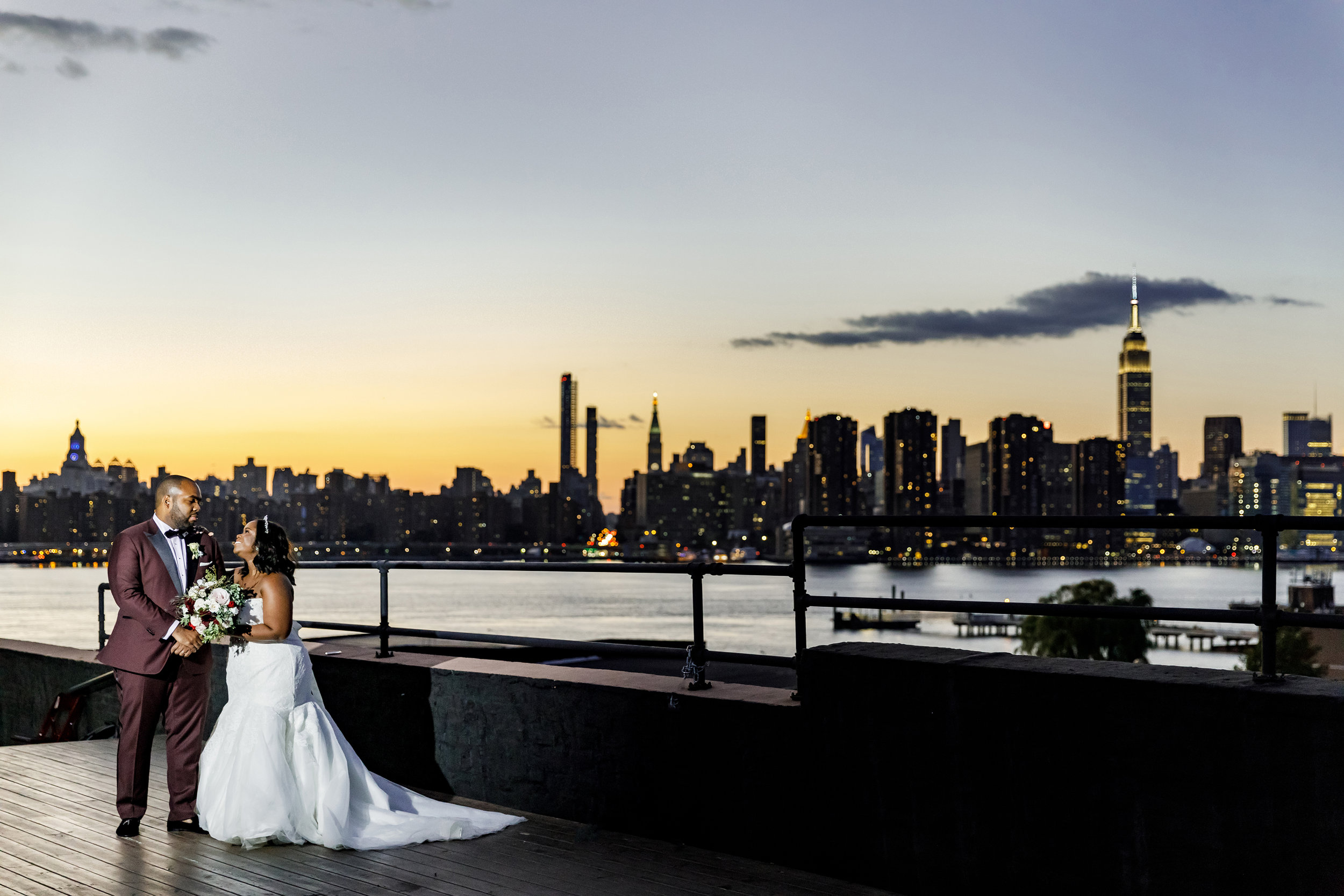 victorious-events-nyc-033-yanique-rondel-greenpoint-loft-wedding-amy-anaiz.jpg