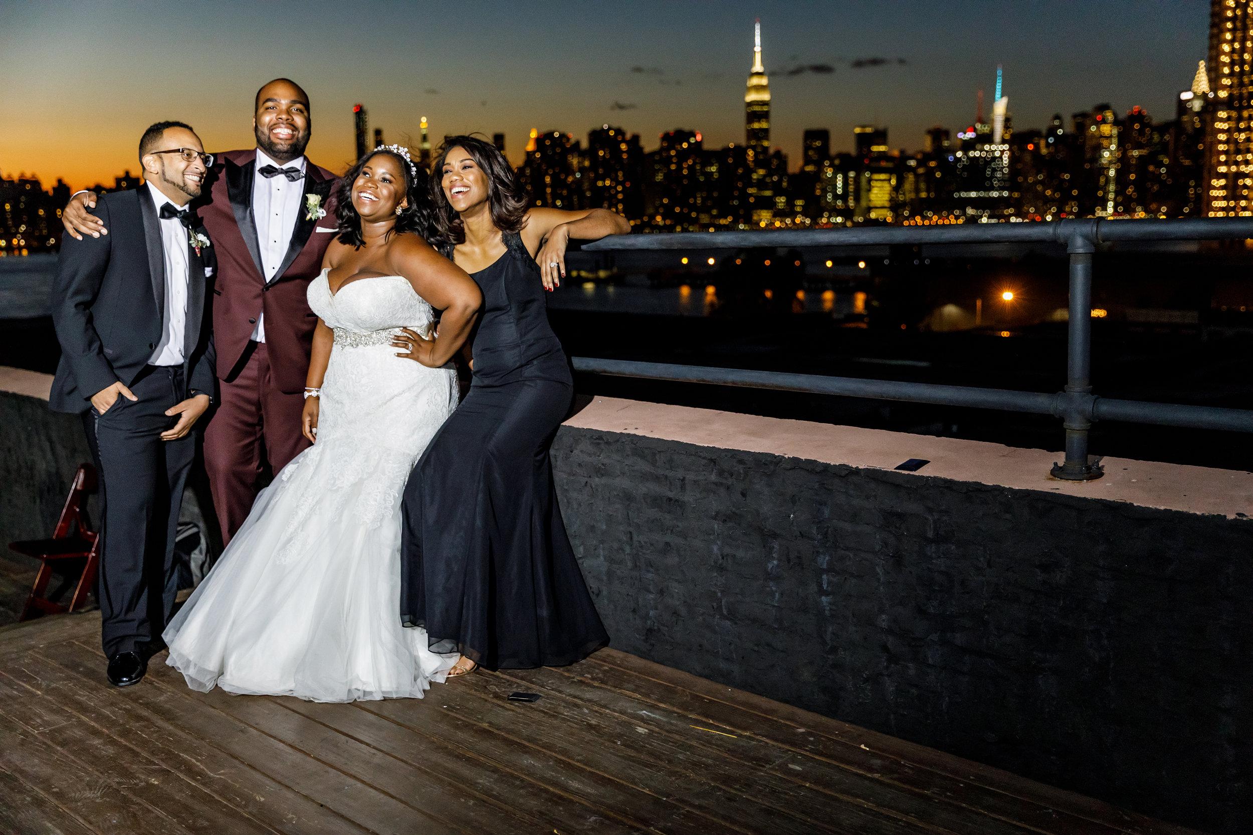 victorious-events-nyc-035-yanique-rondel-greenpoint-loft-wedding-amy-anaiz.jpg