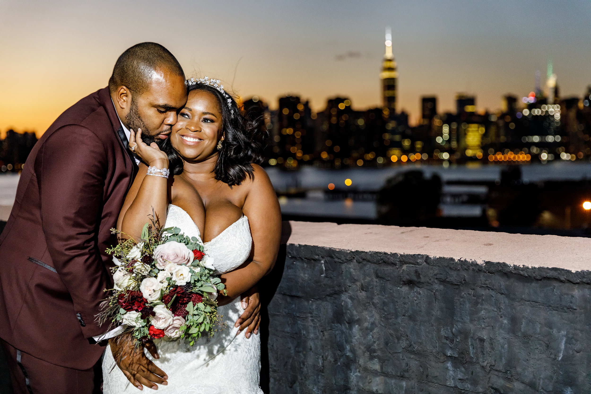 victorious-events-nyc-034-yanique-rondel-greenpoint-loft-wedding-amy-anaiz.jpg