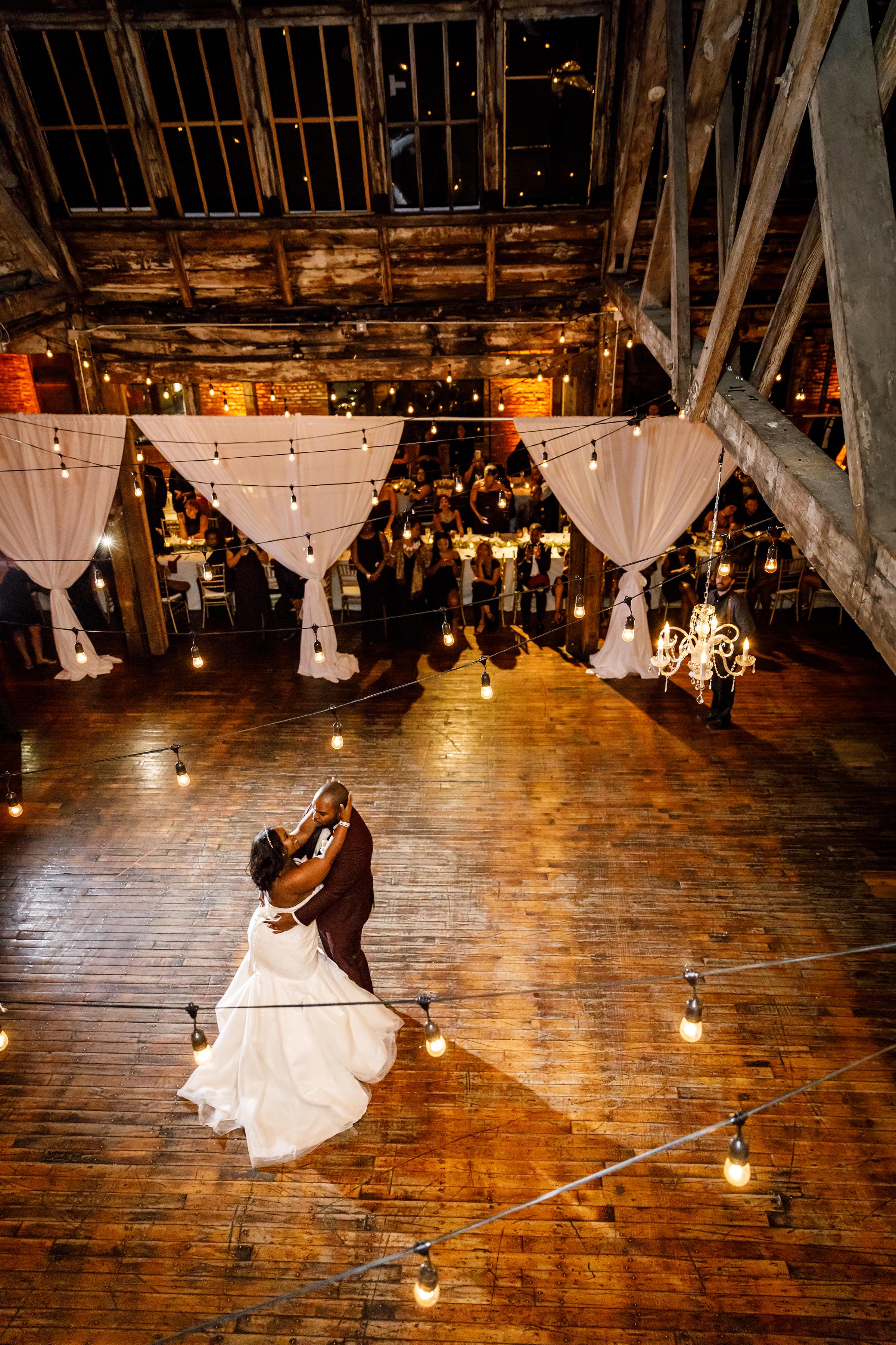 victorious-events-nyc-042-yanique-rondel-greenpoint-loft-wedding-amy-anaiz.jpg