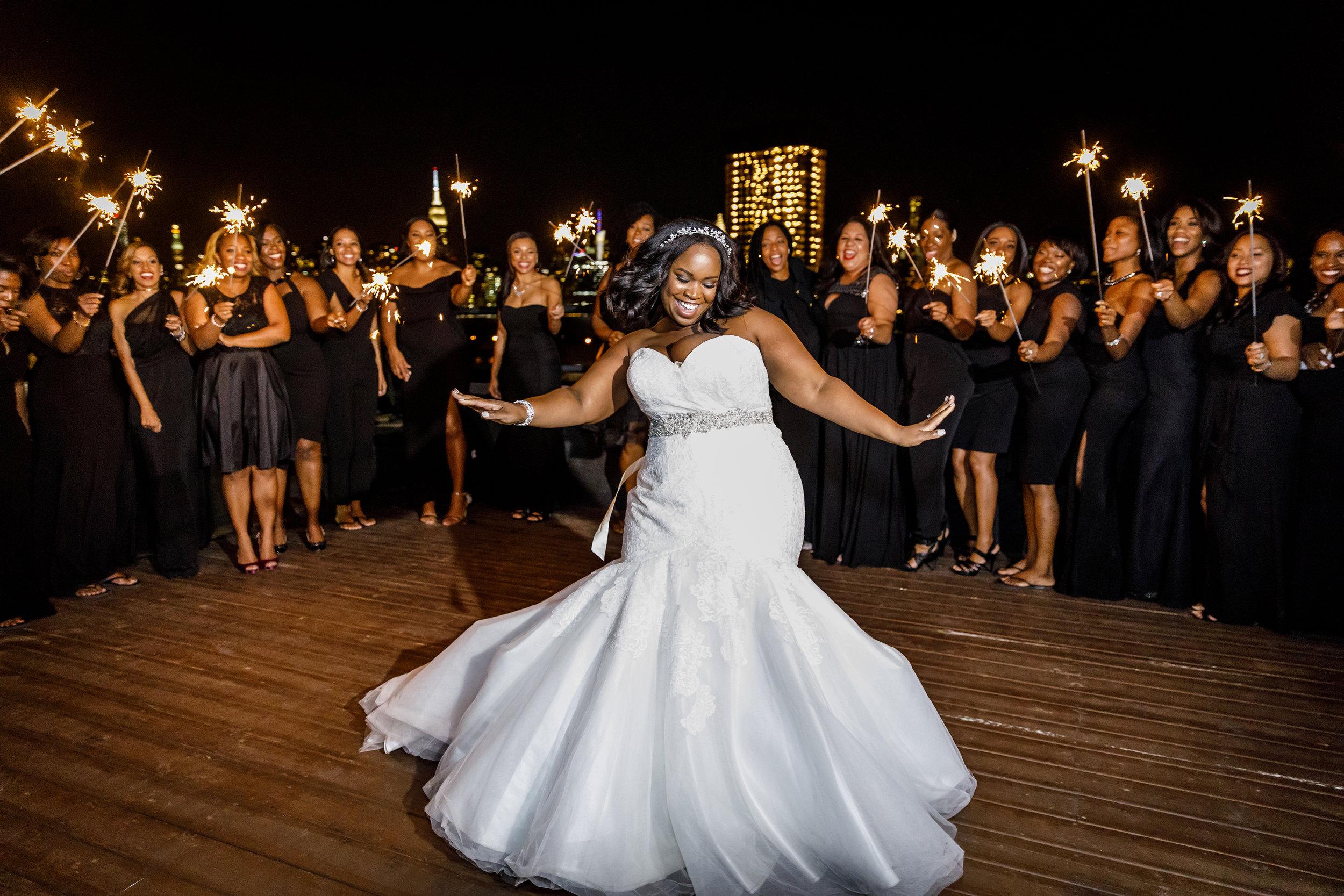 victorious-events-nyc-045-yanique-rondel-greenpoint-loft-wedding-amy-anaiz.jpg