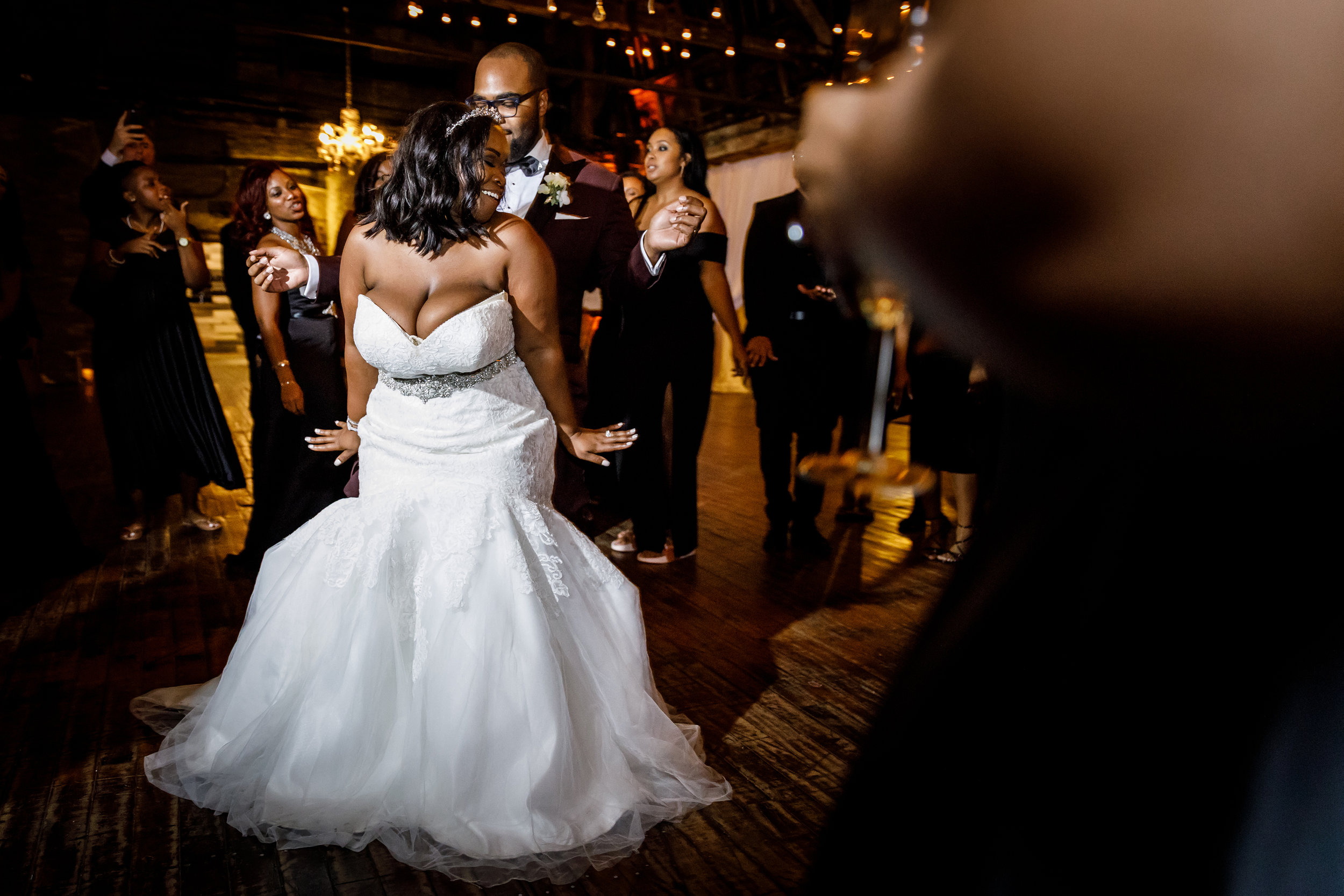 victorious-events-nyc-047-yanique-rondel-greenpoint-loft-wedding-amy-anaiz.jpg