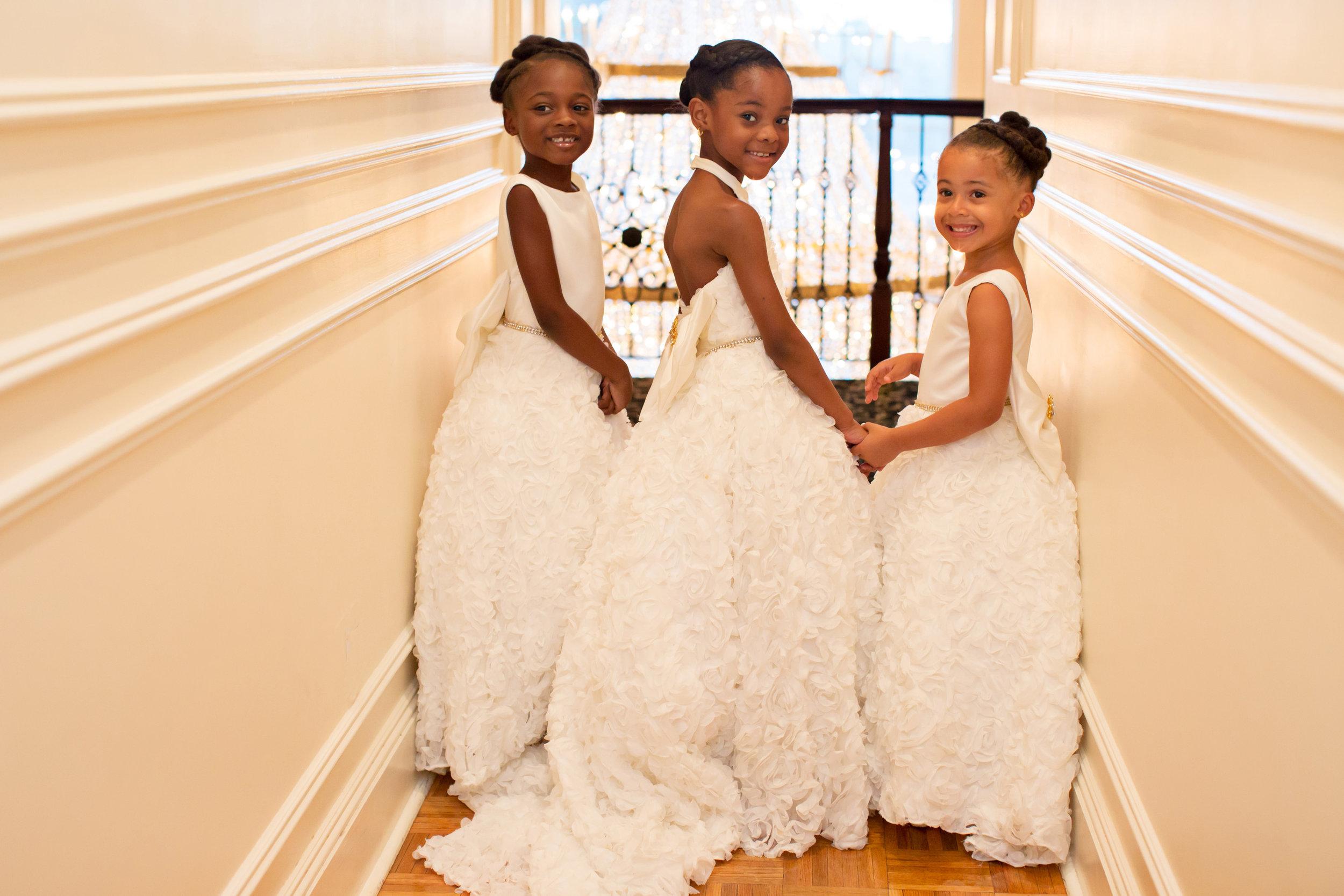 victorious-events-nyc-007-romie-kamali-tides-estate-wedding-nana-annan.jpg