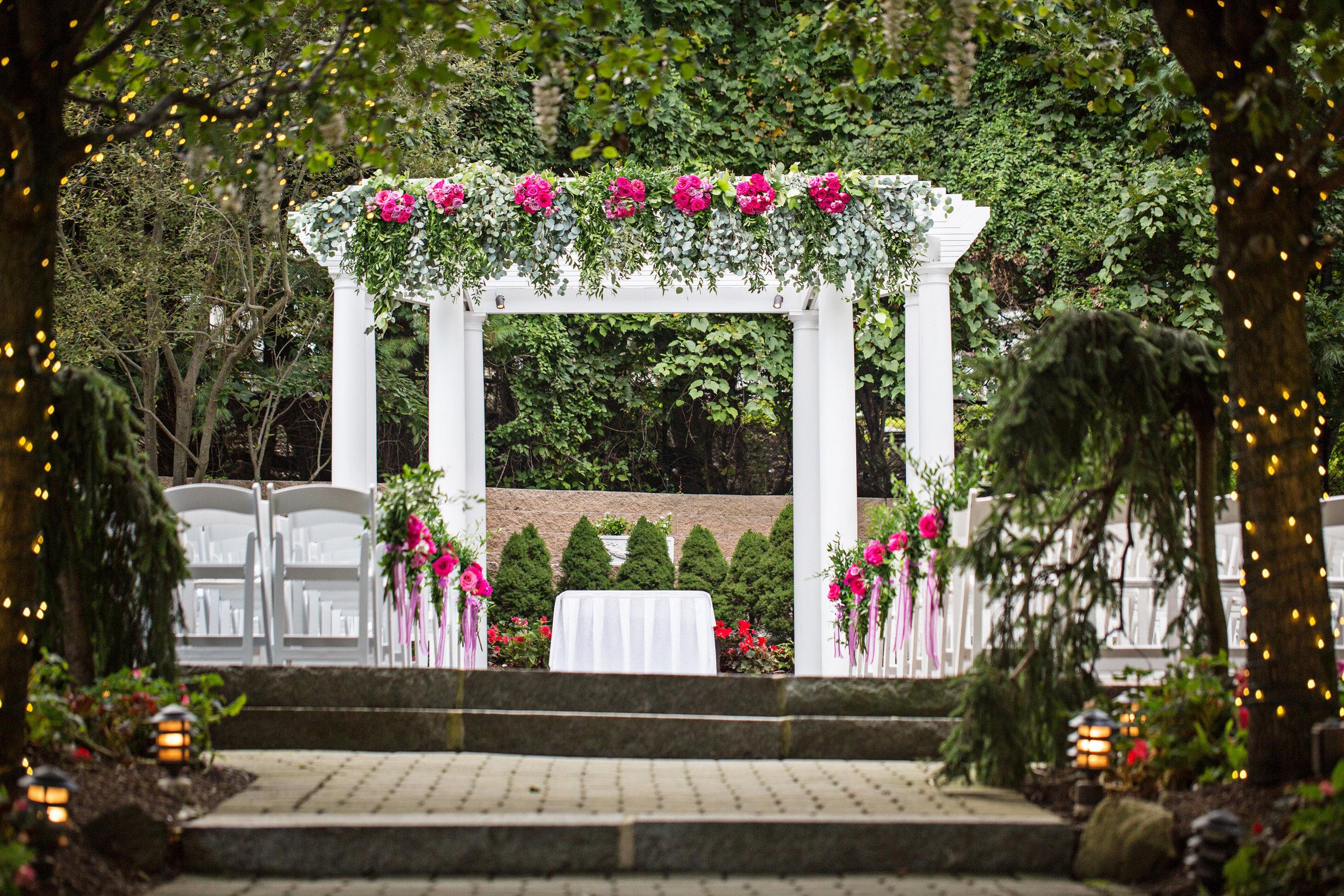 victorious-events-nyc-015-romie-kamali-tides-estate-wedding-nana-annan.jpg